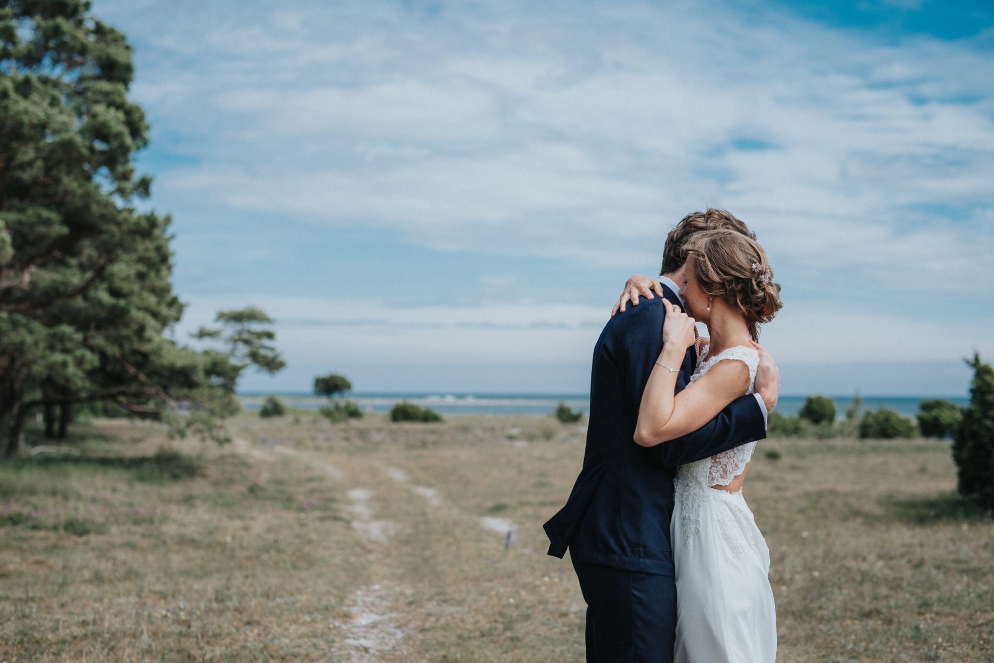 006-bröllop-närsholmen-gotland-neas-fotografi.jpg