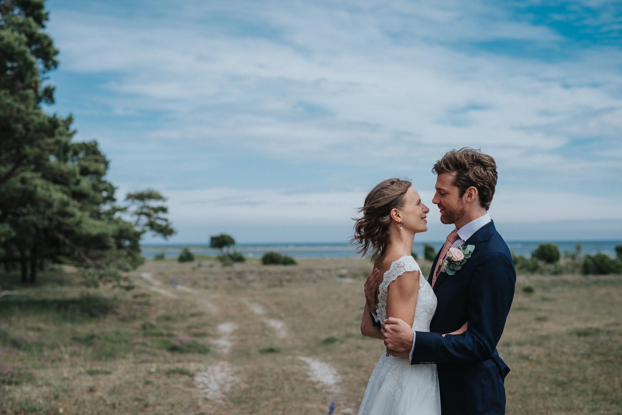 007-bröllop-närsholmen-gotland-neas-fotografi.jpg