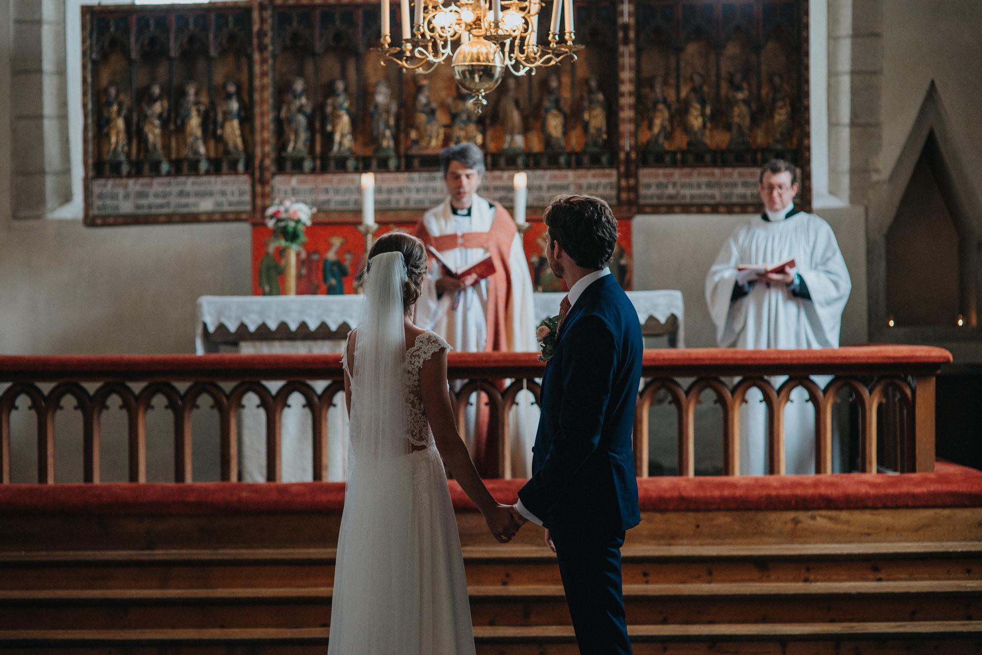 012-bröllopsfotograf-gotland-neas-fotografi.jpg