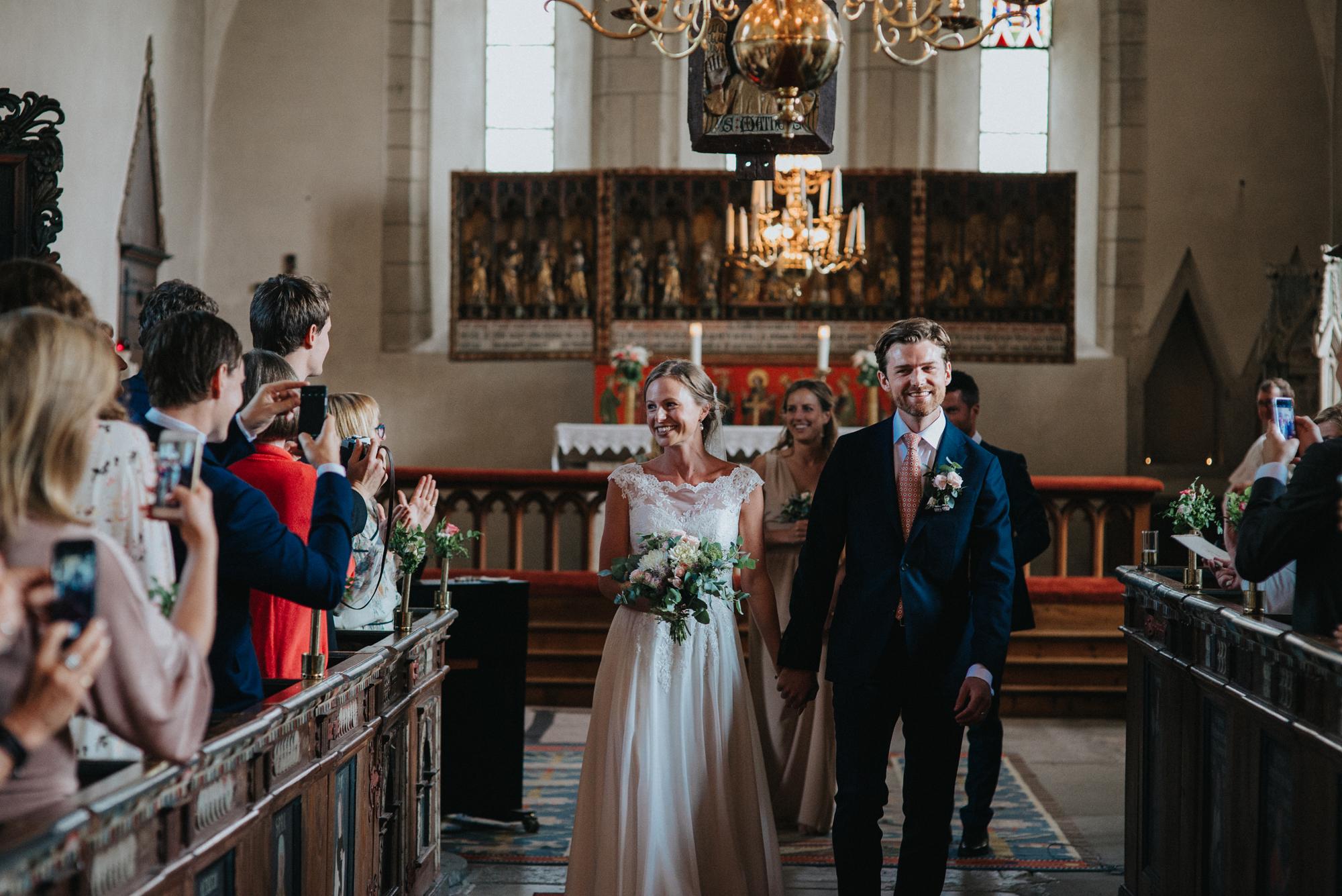 013-bröllopsfotograf-gotland-neas-fotografi.jpg