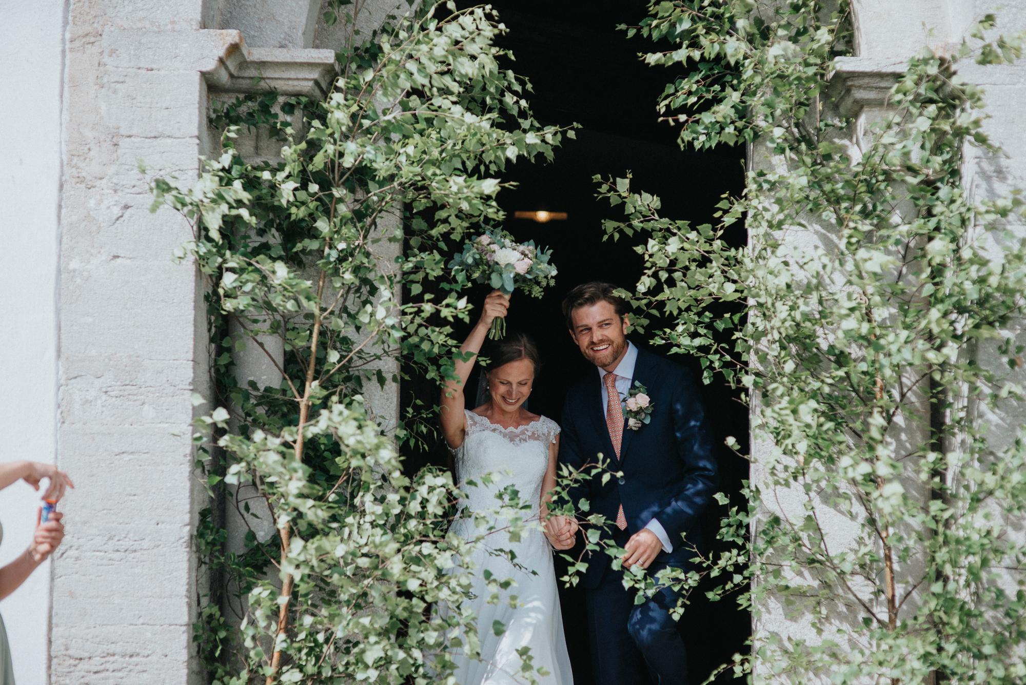 016-bröllopsfotograf-gotland-neas-fotografi.jpg