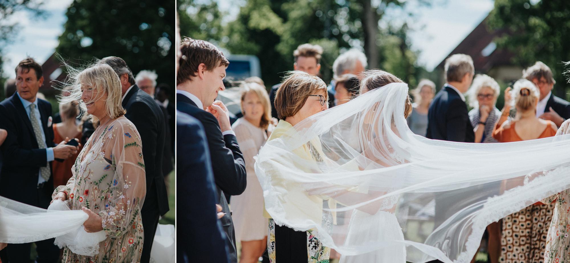 019-bröllopsfotograf-gotland-neas-fotografi.jpg