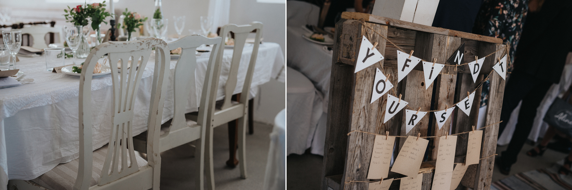 026-bröllop-hemma-hos-ulrika-gotland-neas-fotografi.jpg