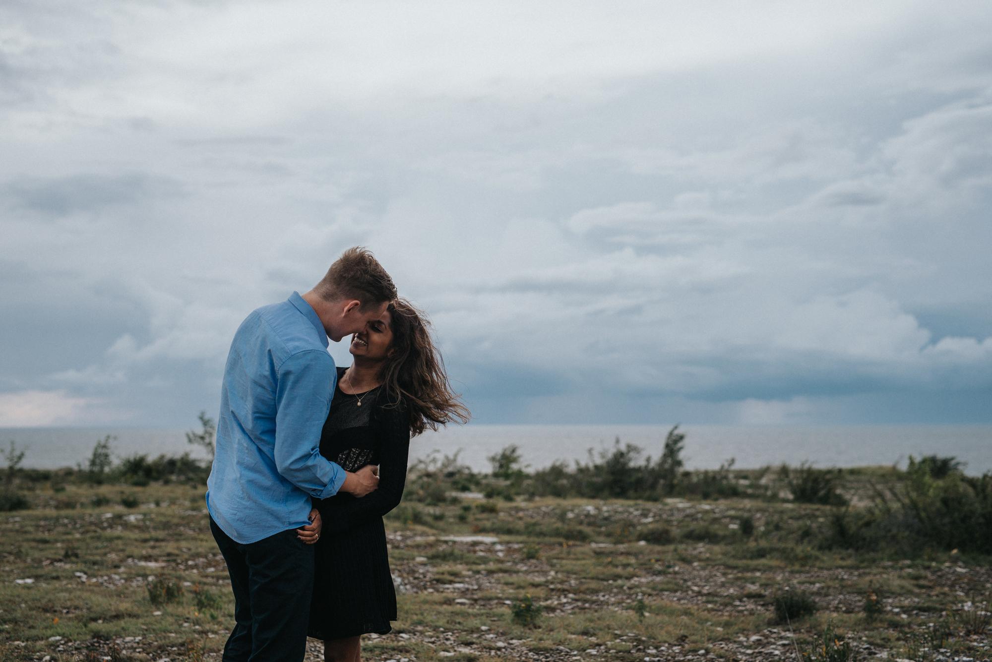 036-kärleksfotografering-gotland-neas-fotografi.jpg