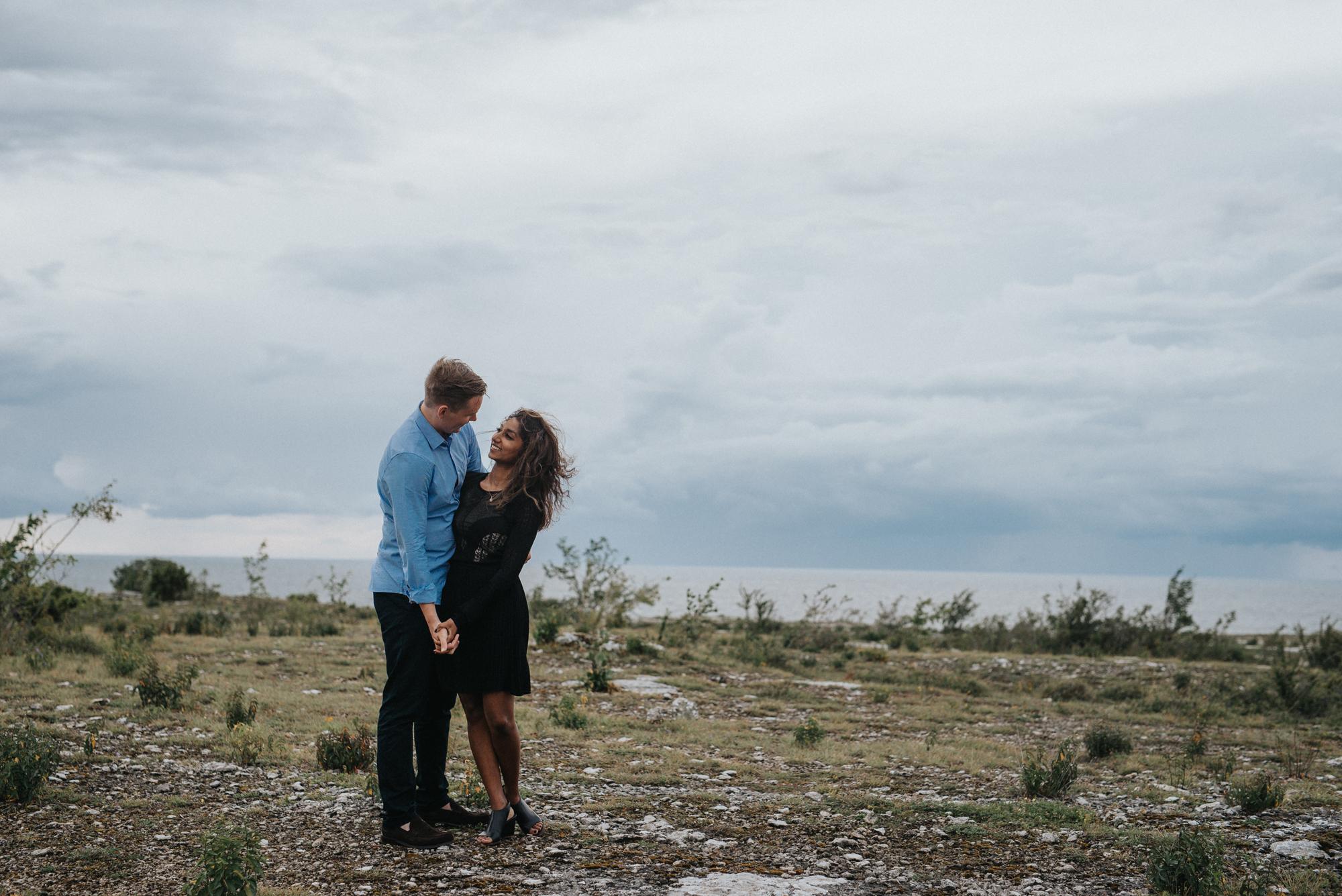 035-kärleksfotografering-gotland-neas-fotografi.jpg