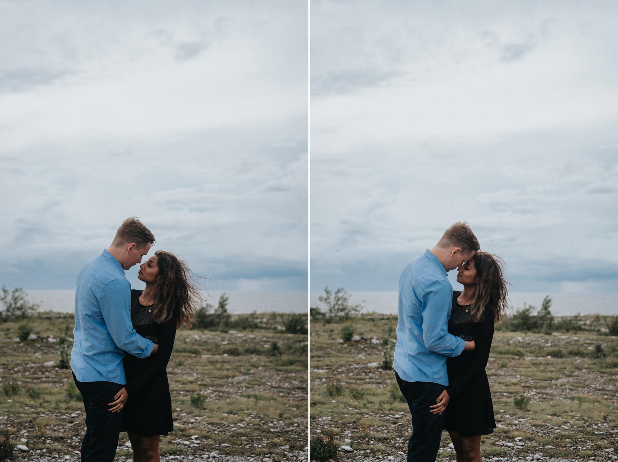 039-kärleksfotografering-gotland-neas-fotografi.jpg