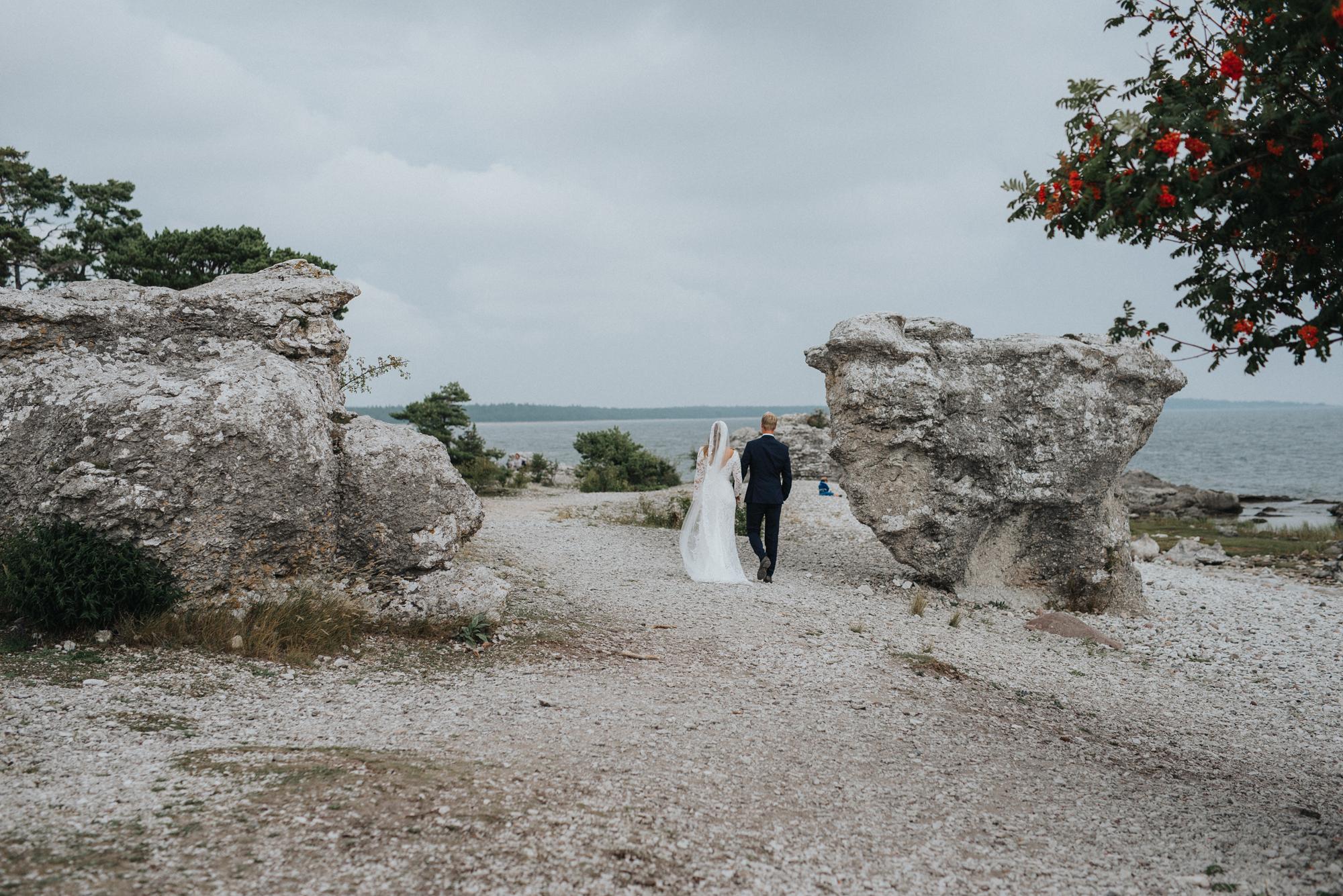 019-bröllopsfotograf-folhammar-gotland-neas-fotografi.jpg
