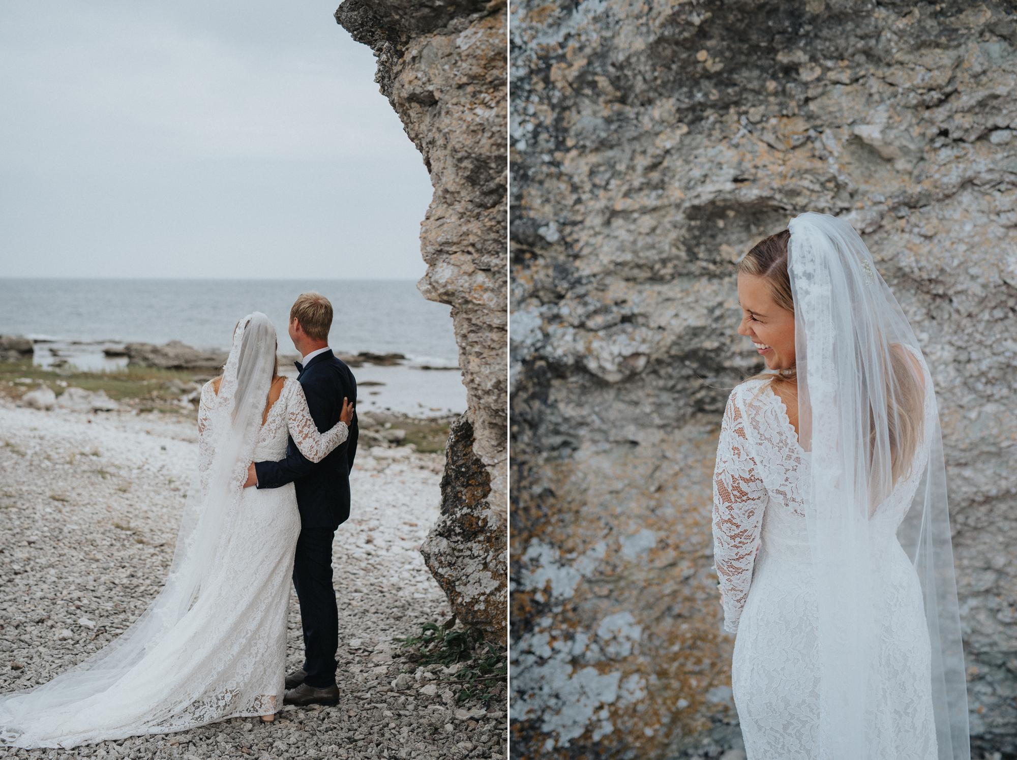 021-bröllopsfotograf-folhammar-gotland-neas-fotografi.jpg