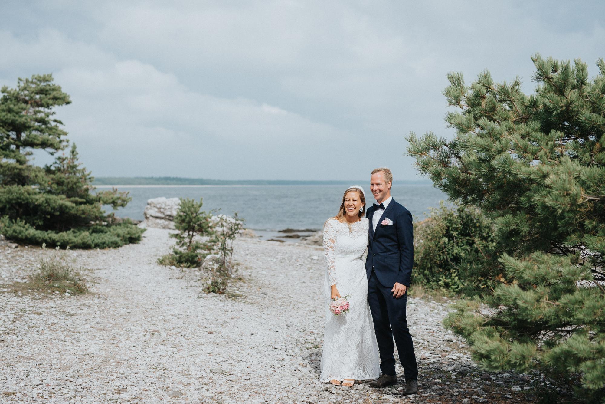 023-bröllopsfotograf-folhammar-gotland-neas-fotografi.jpg