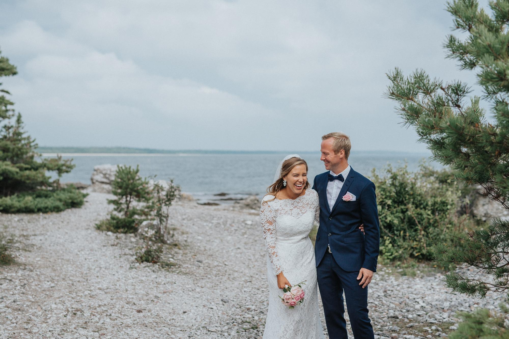 024-bröllopsfotograf-folhammar-gotland-neas-fotografi.jpg