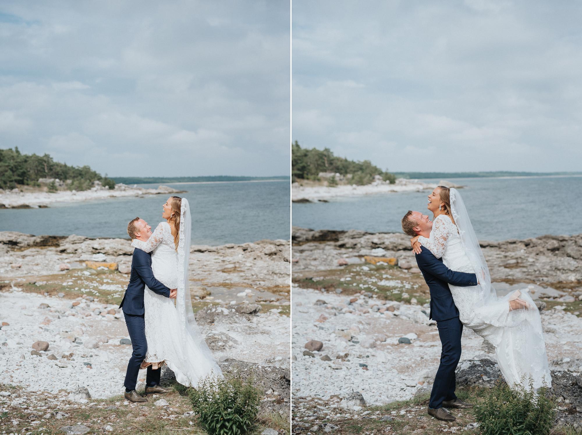 026-bröllopsfotograf-folhammar-gotland-neas-fotografi.jpg