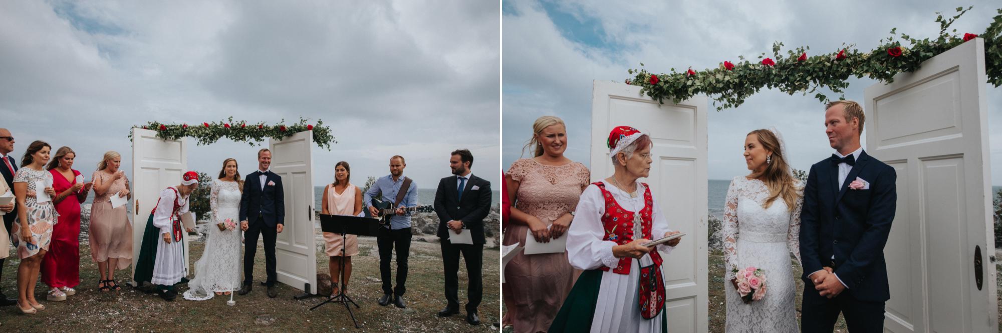 032-bröllopsfotograf-folhammar-gotland-neas-fotografi.jpg