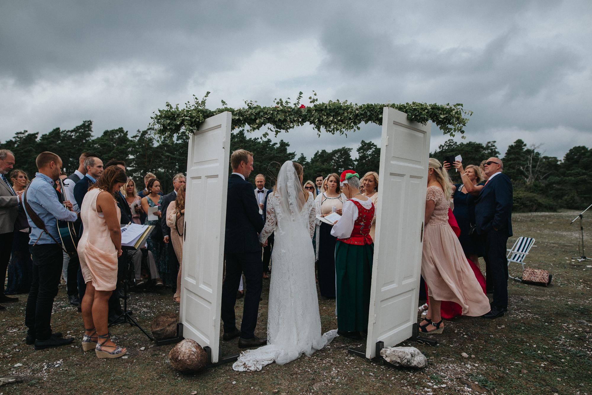 035-bröllopsfotograf-folhammar-gotland-neas-fotografi.jpg