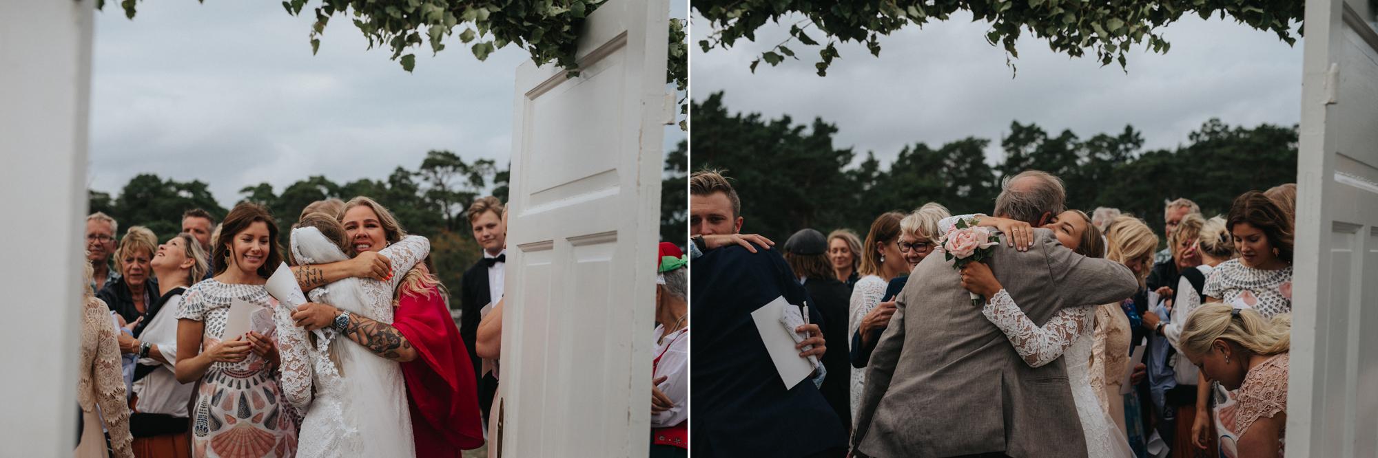 038-bröllopsfotograf-folhammar-gotland-neas-fotografi.jpg