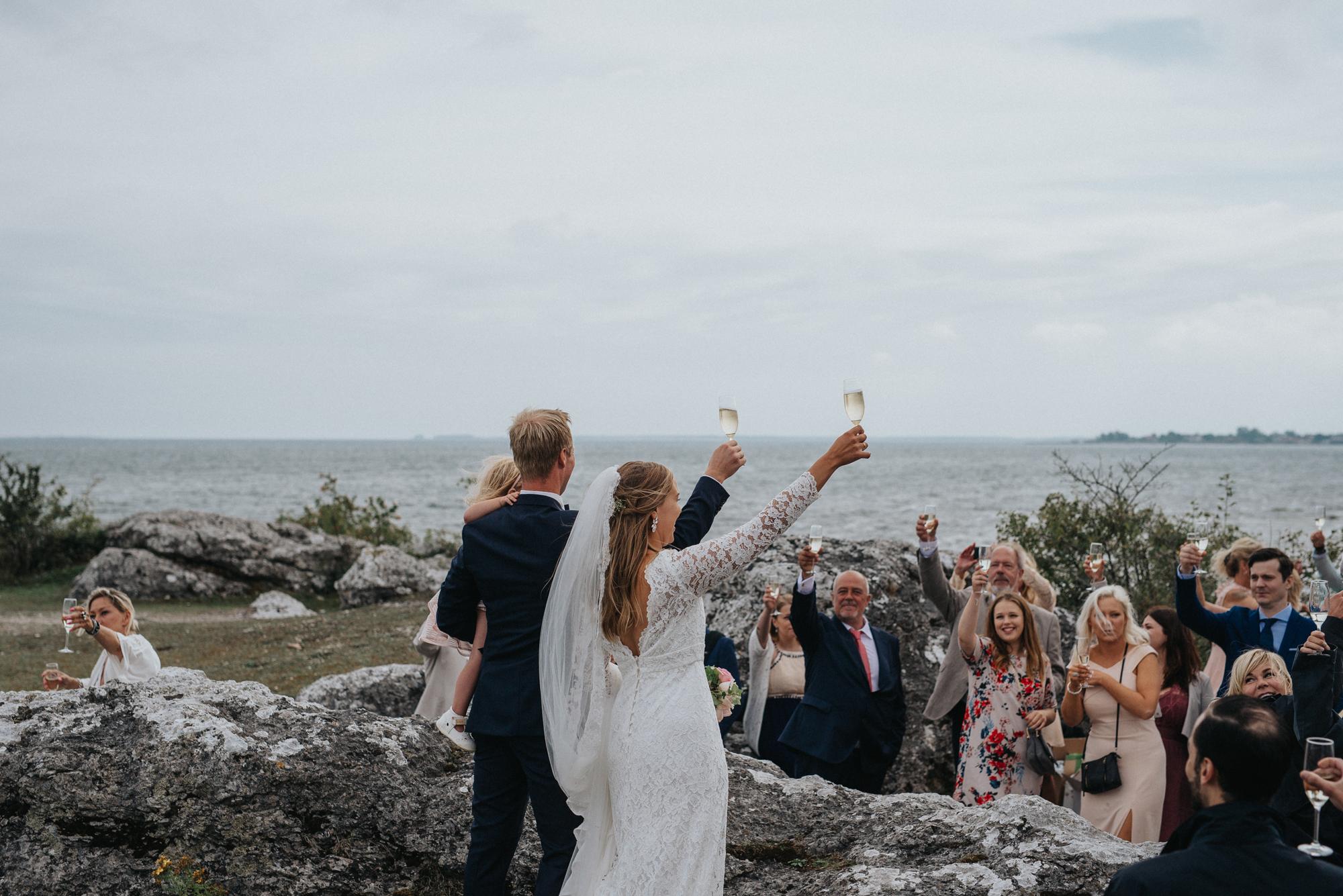 041-bröllopsfotograf-folhammar-gotland-neas-fotografi.jpg