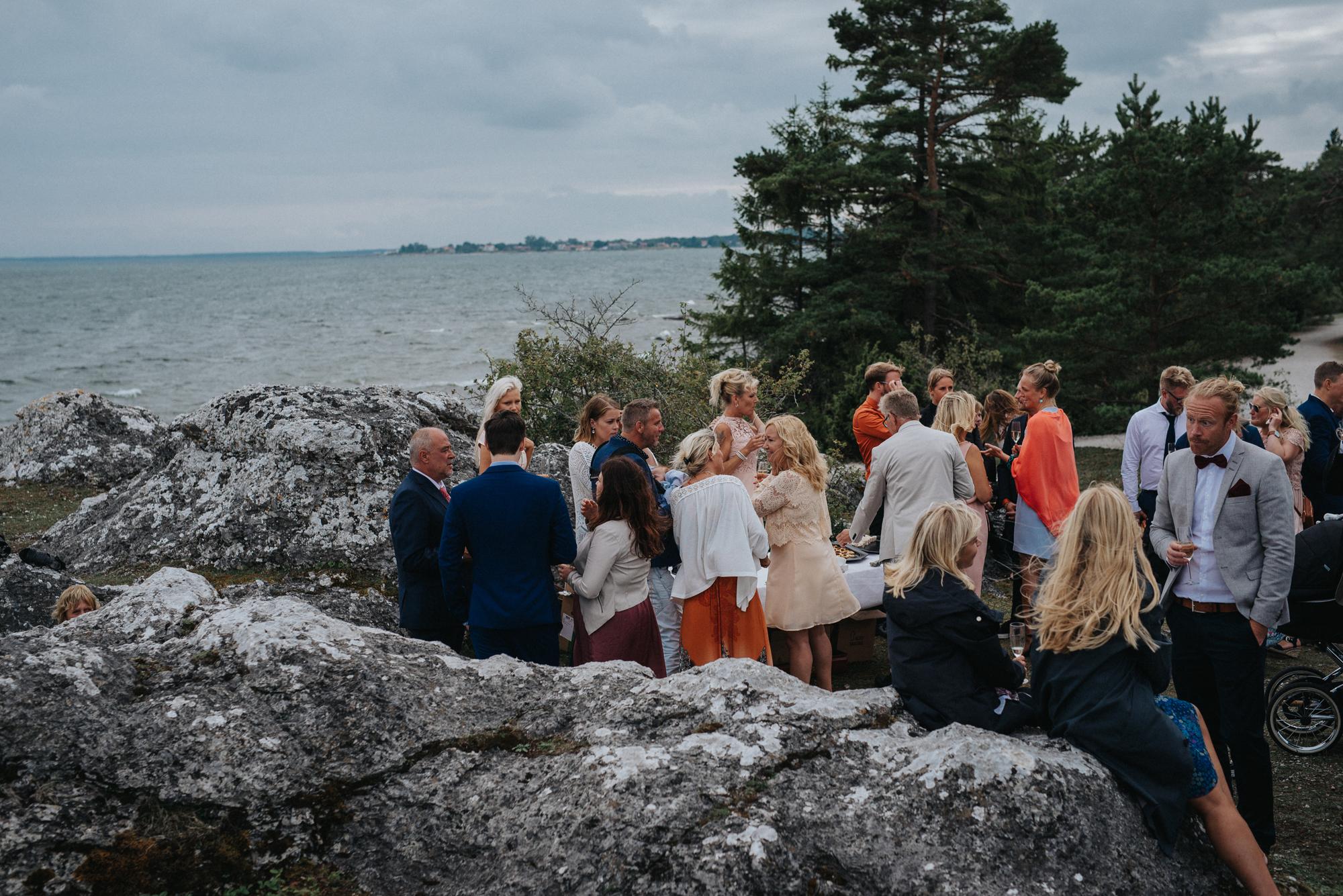 042-bröllopsfotograf-folhammar-gotland-neas-fotografi.jpg