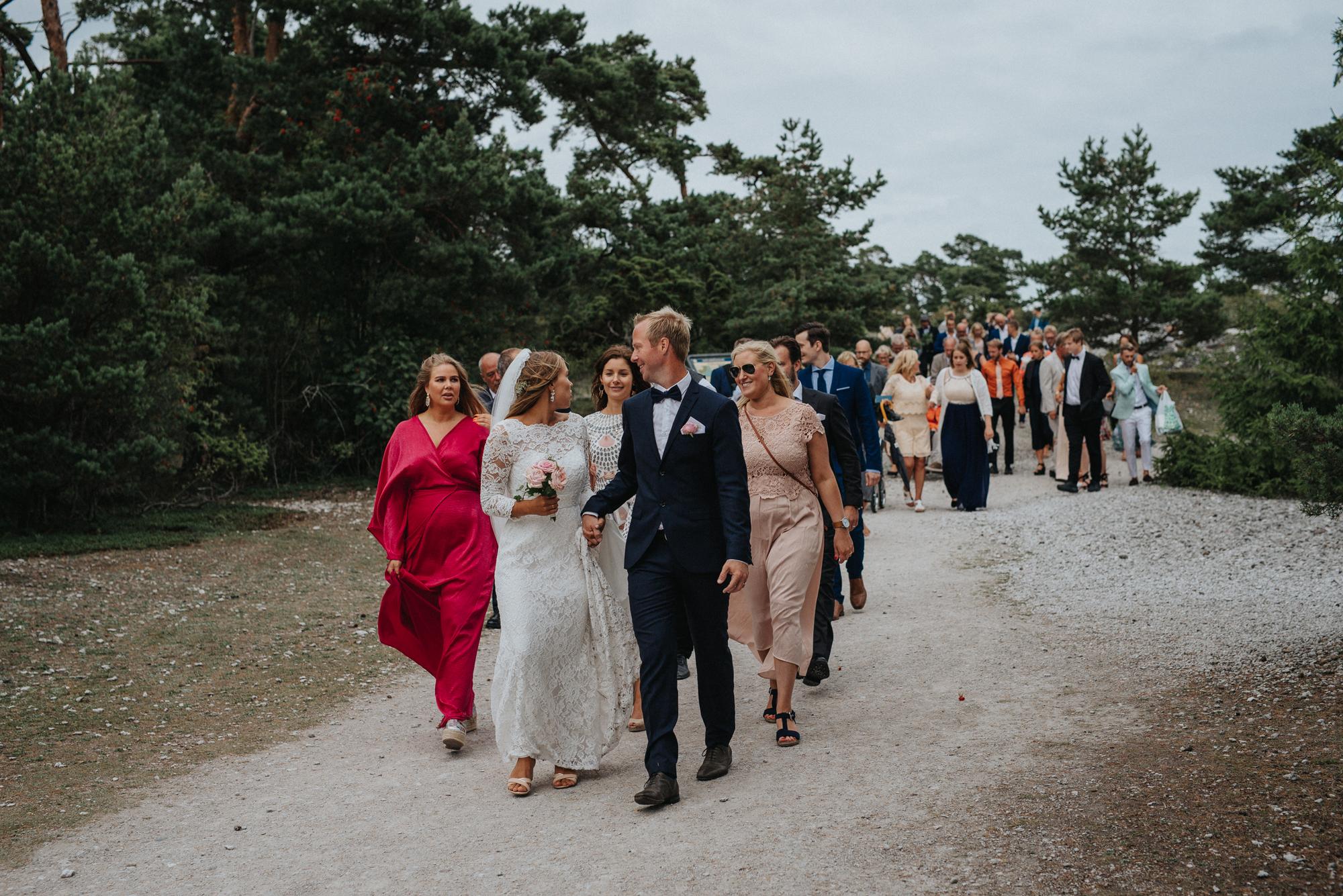 044-bröllopsfotograf-folhammar-gotland-neas-fotografi.jpg