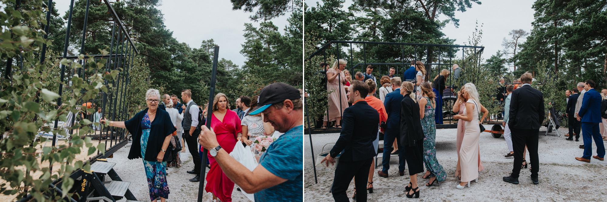 046-bröllopsfotograf-folhammar-gotland-neas-fotografi.jpg