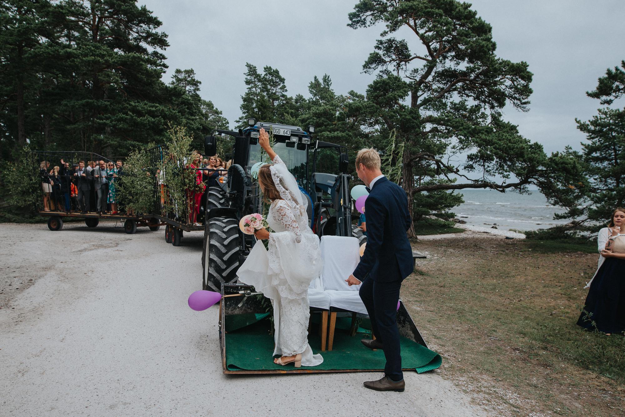 047-bröllopsfotograf-folhammar-gotland-neas-fotografi.jpg