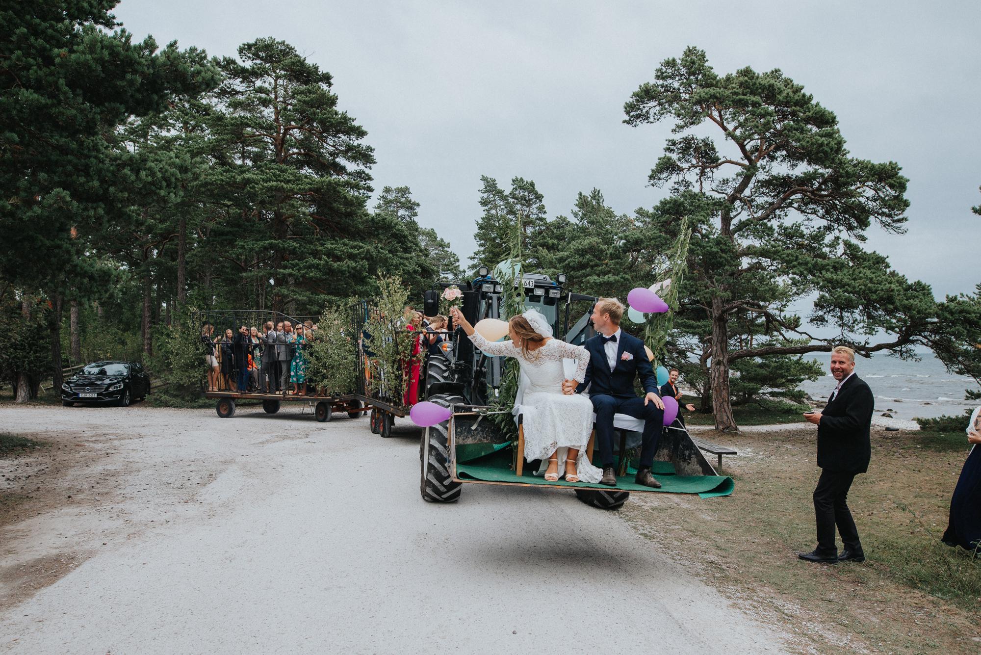 048-bröllopsfotograf-folhammar-gotland-neas-fotografi.jpg