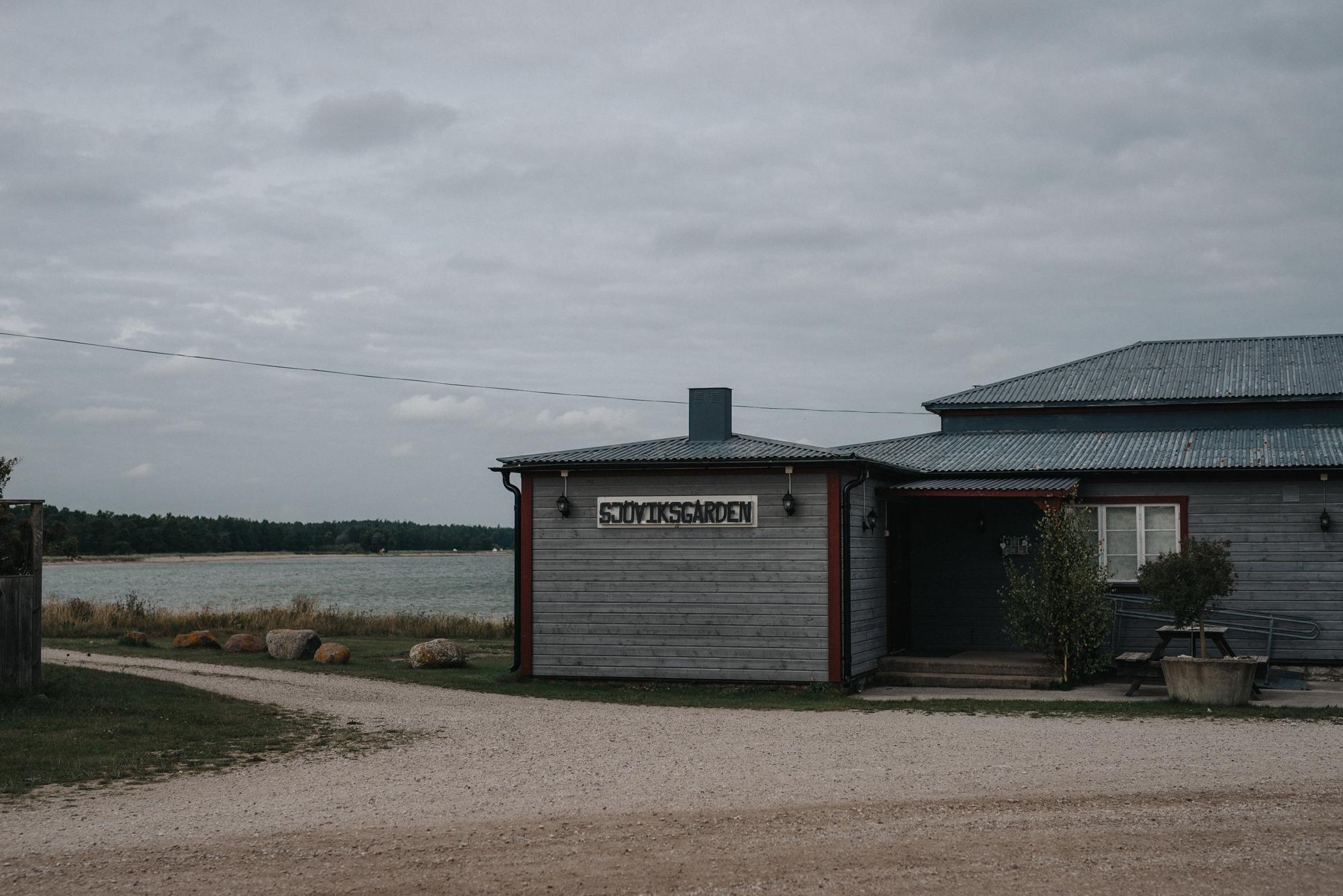 050-bröllopsfotograf-folhammar-gotland-neas-fotografi.jpg