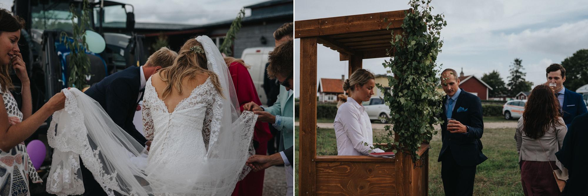 052-bröllopsfotograf-gotland-sjöviksgården.jpg