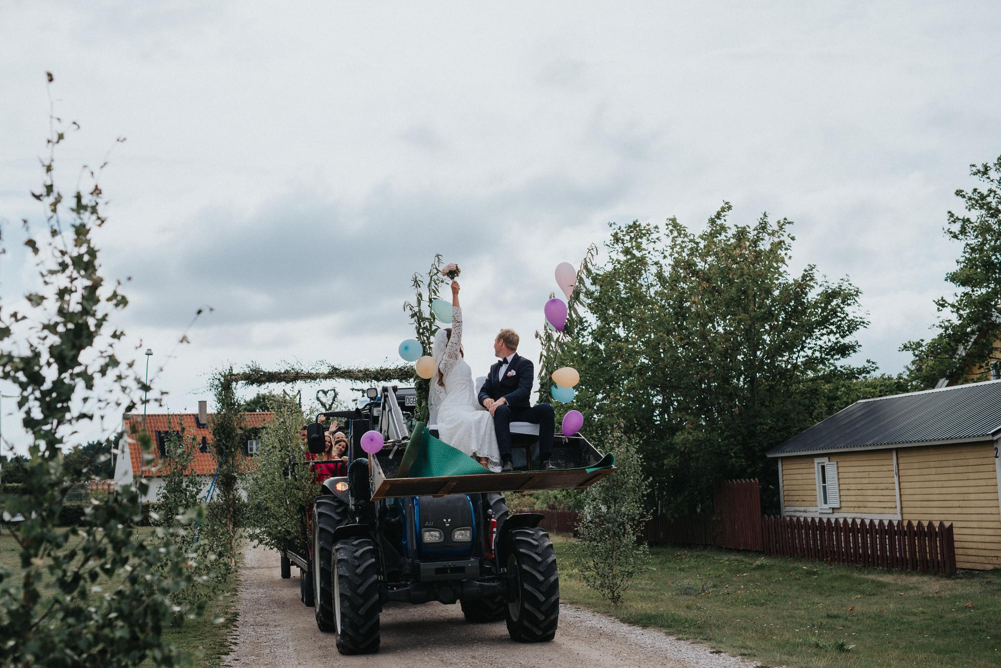 051-bröllopsfotograf-folhammar-gotland-neas-fotografi.jpg