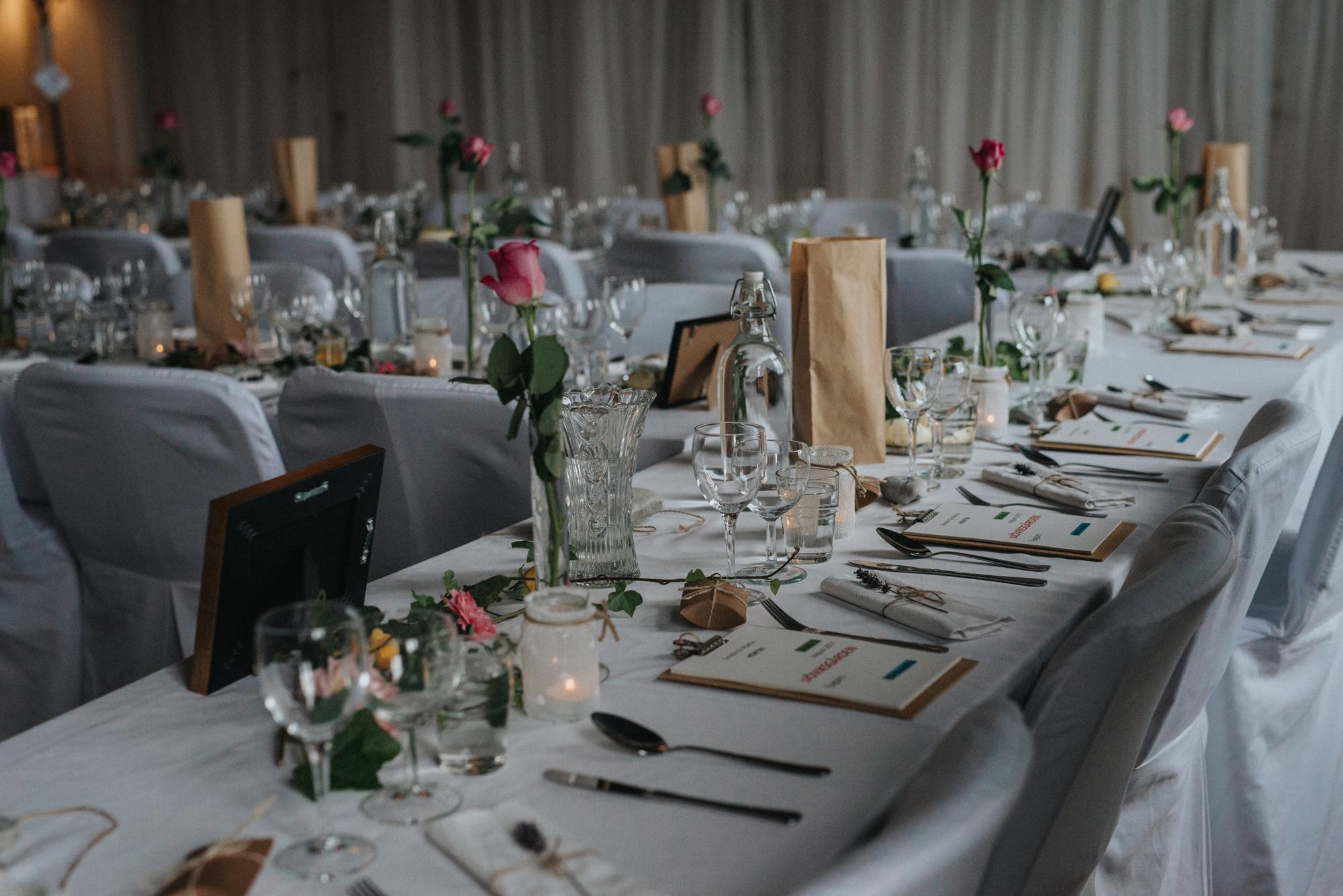 054-bröllopsfotograf-gotland-sjöviksgården.jpg