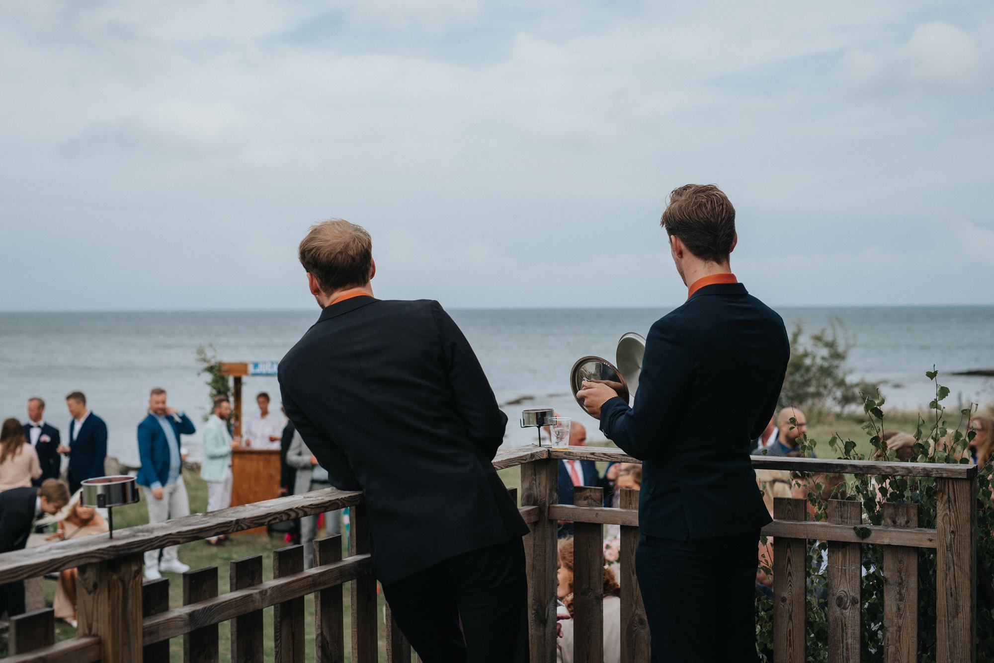 056-bröllopsfotograf-gotland-sjöviksgården.jpg