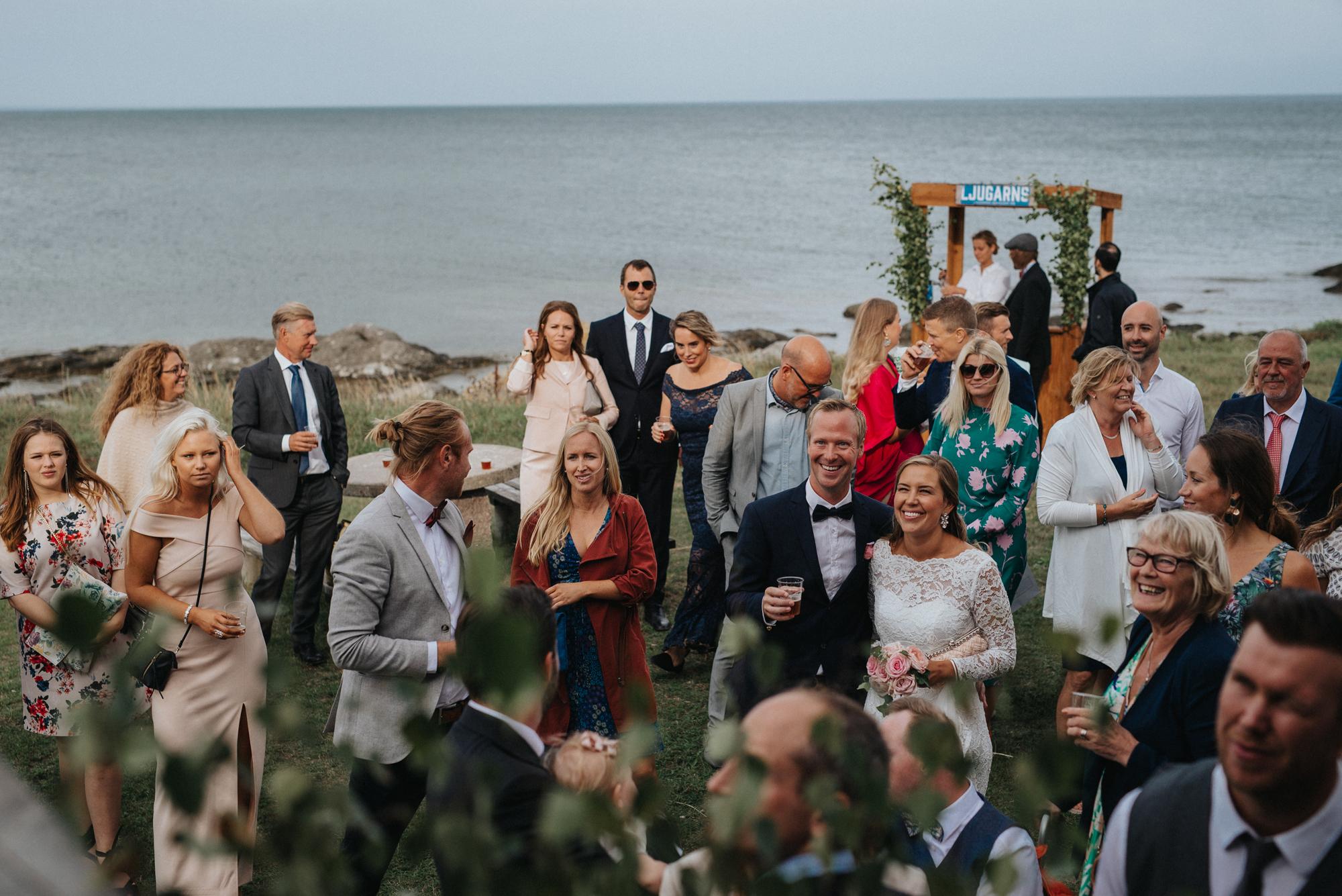 057-bröllopsfotograf-gotland-sjöviksgården.jpg