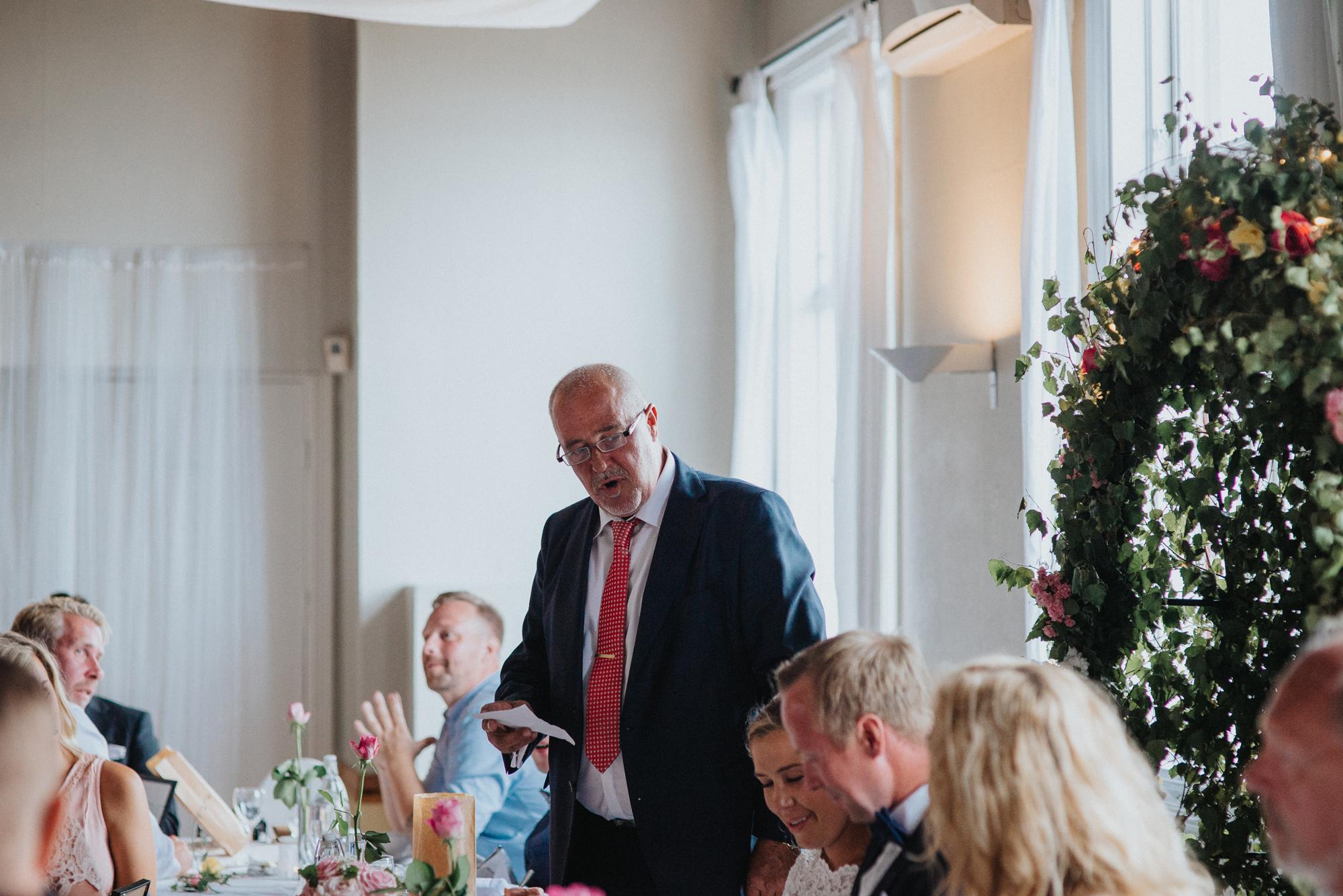 059-bröllopsfotograf-gotland-sjöviksgården.jpg