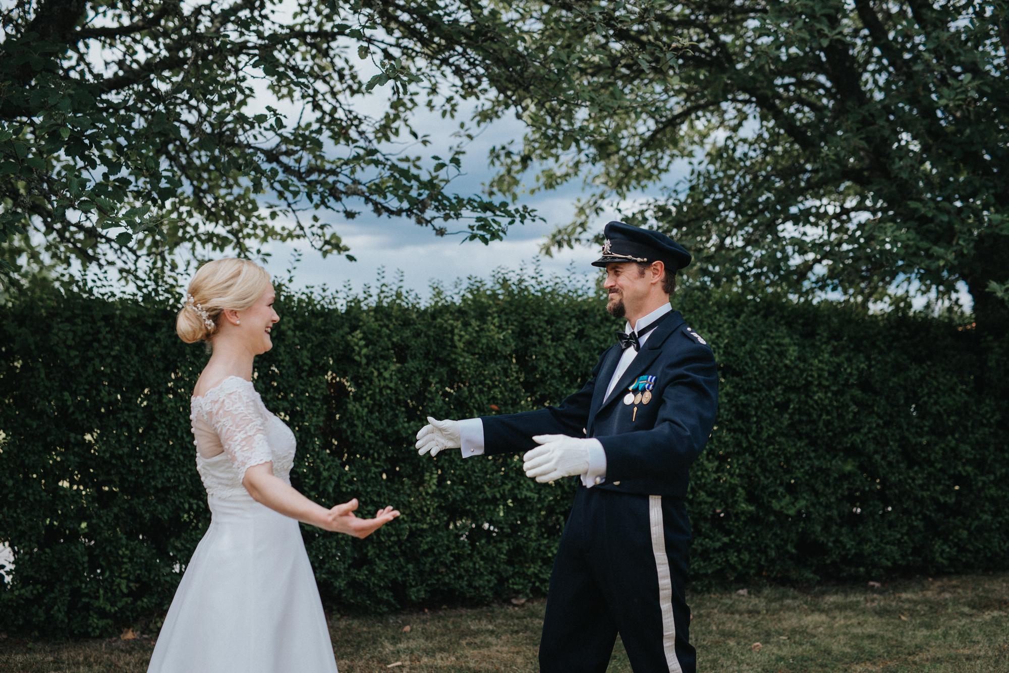 016-bröllopsfotograf-vassunda-knivsta-neas-fotografi.jpg