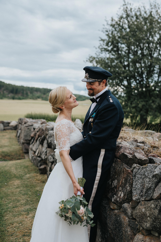 021-bröllopsfotograf-vassunda-knivsta-neas-fotografi.jpg