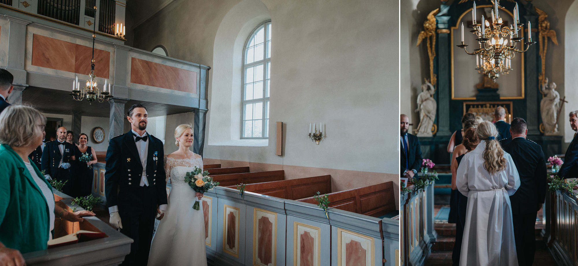 024-bröllopsfotograf-vassunda-knivsta-neas-fotografi.jpg