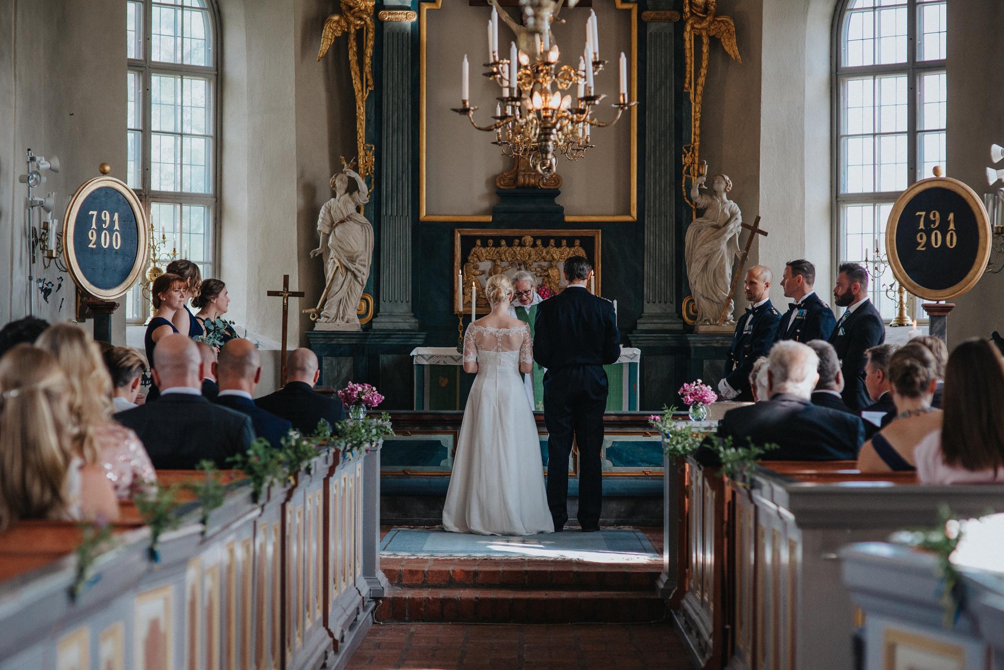 025-bröllopsfotograf-vassunda-knivsta-neas-fotografi.jpg