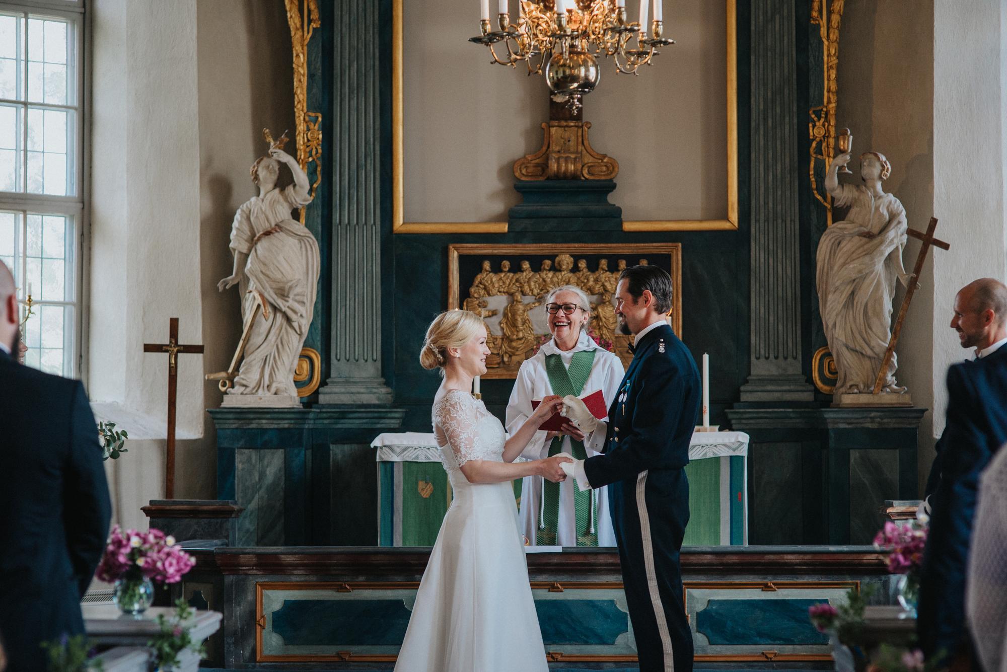 028-bröllopsfotograf-vassunda-knivsta-neas-fotografi.jpg