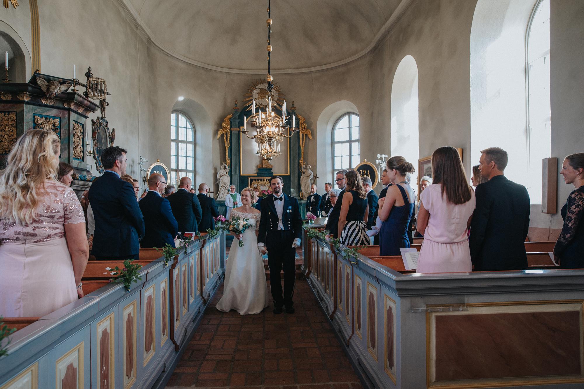035-bröllopsfotograf-vassunda-knivsta-neas-fotografi.jpg
