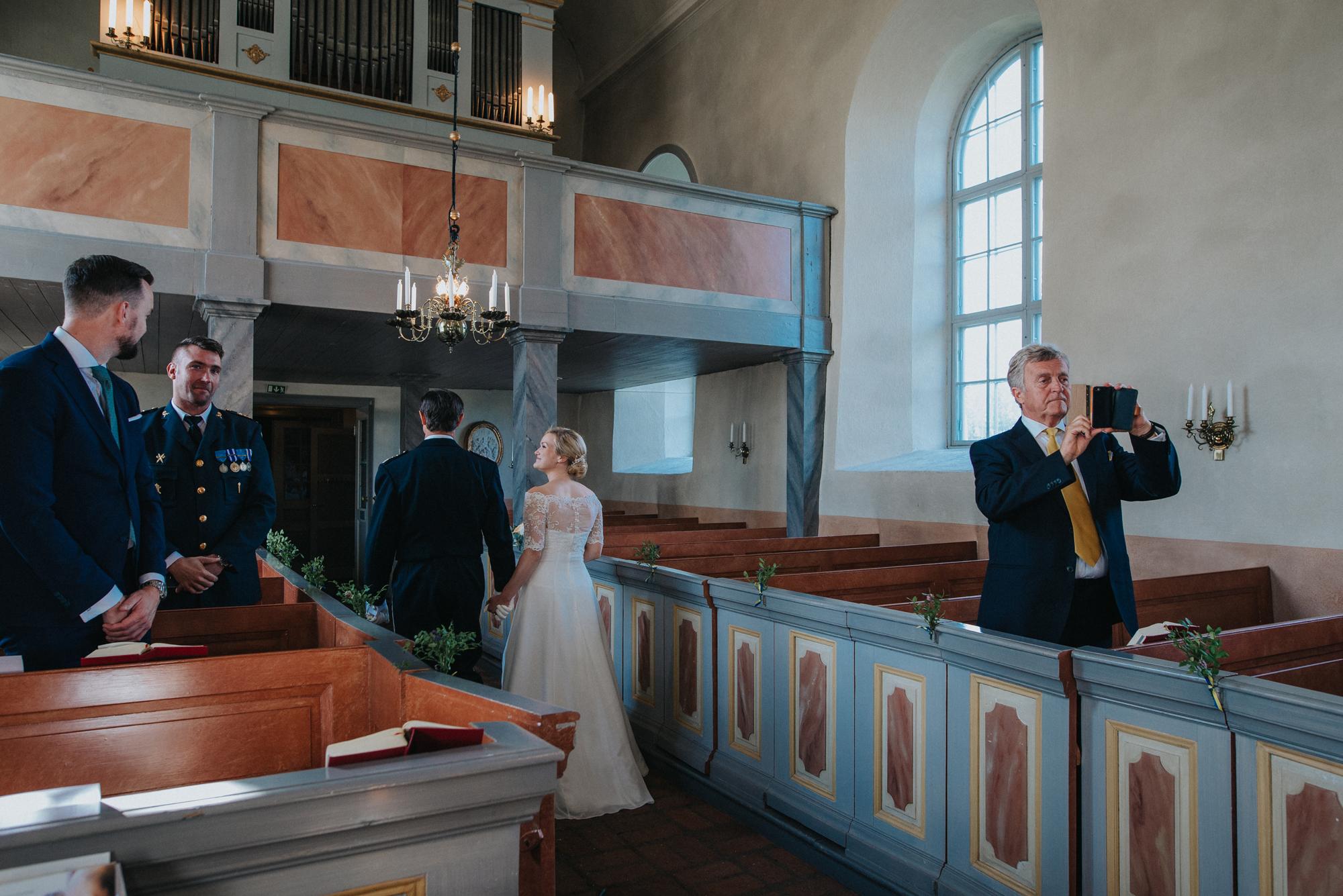 036-bröllopsfotograf-vassunda-knivsta-neas-fotografi.jpg