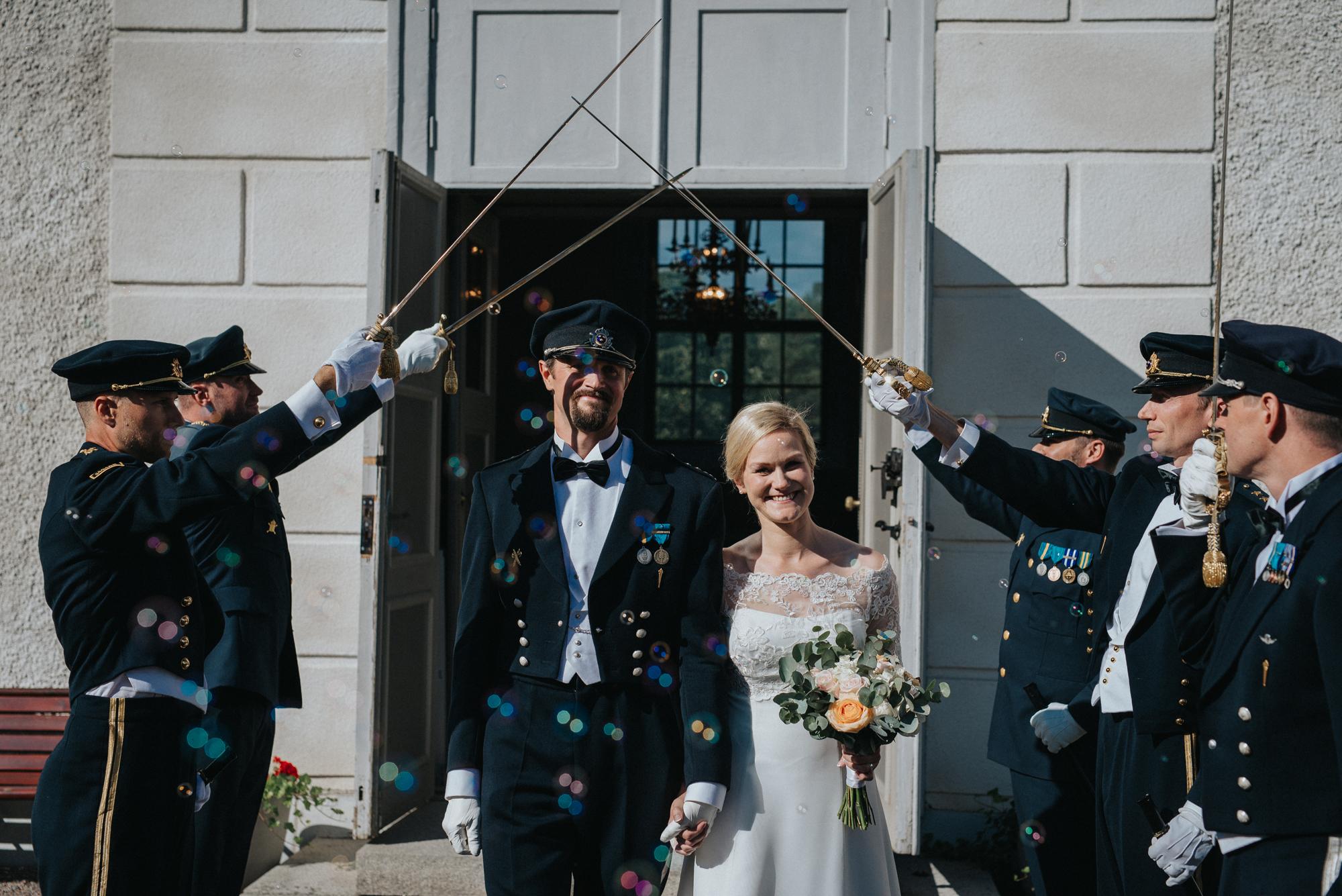 039-bröllopsfotograf-vassunda-knivsta-neas-fotografi.jpg