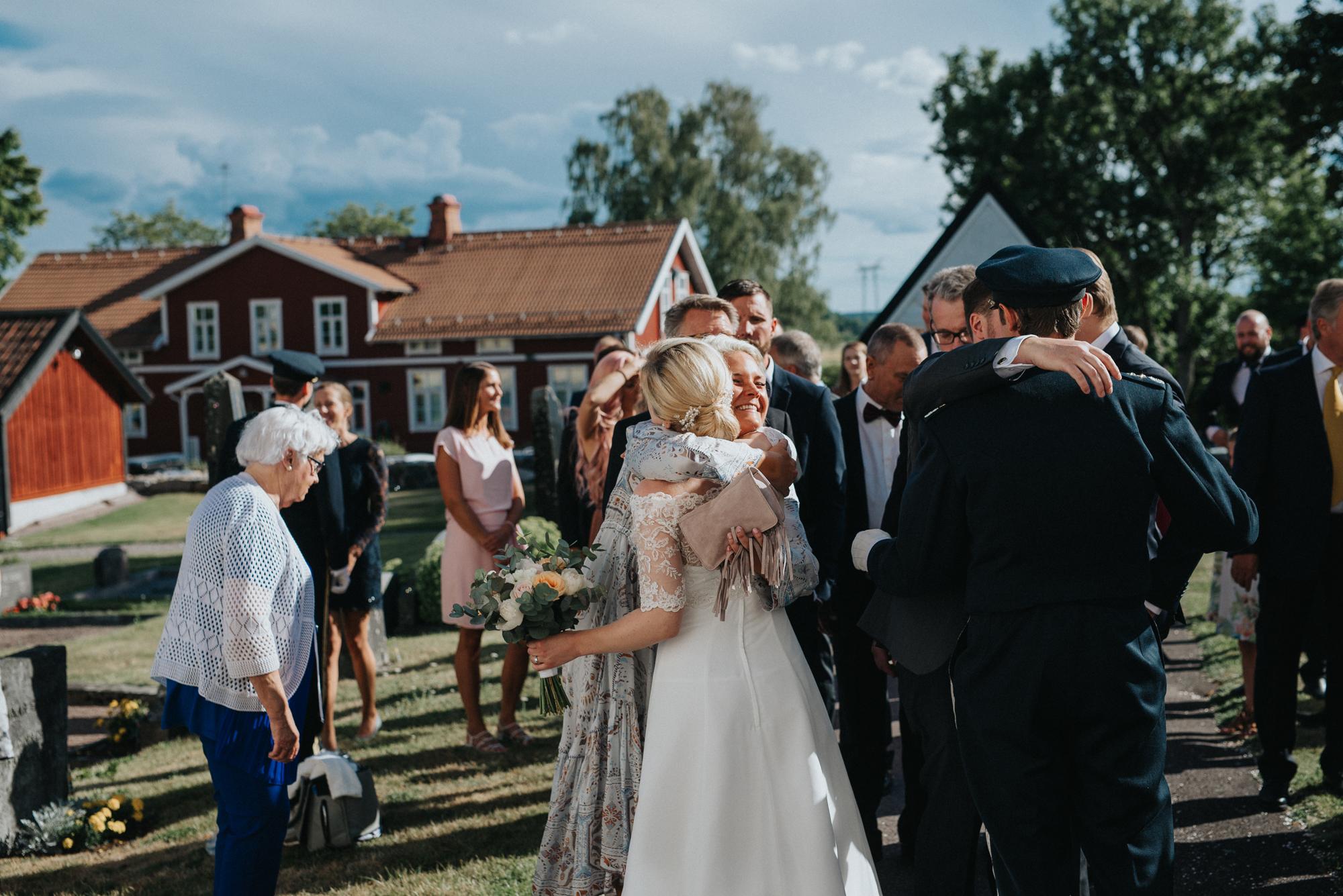 041-bröllopsfotograf-vassunda-knivsta-neas-fotografi.jpg