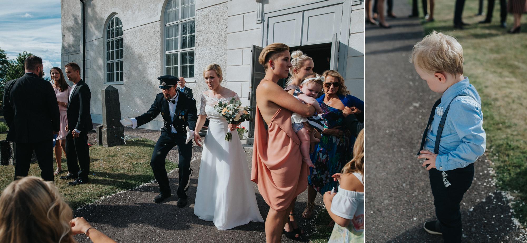 044-bröllopsfotograf-vassunda-knivsta-neas-fotografi.jpg