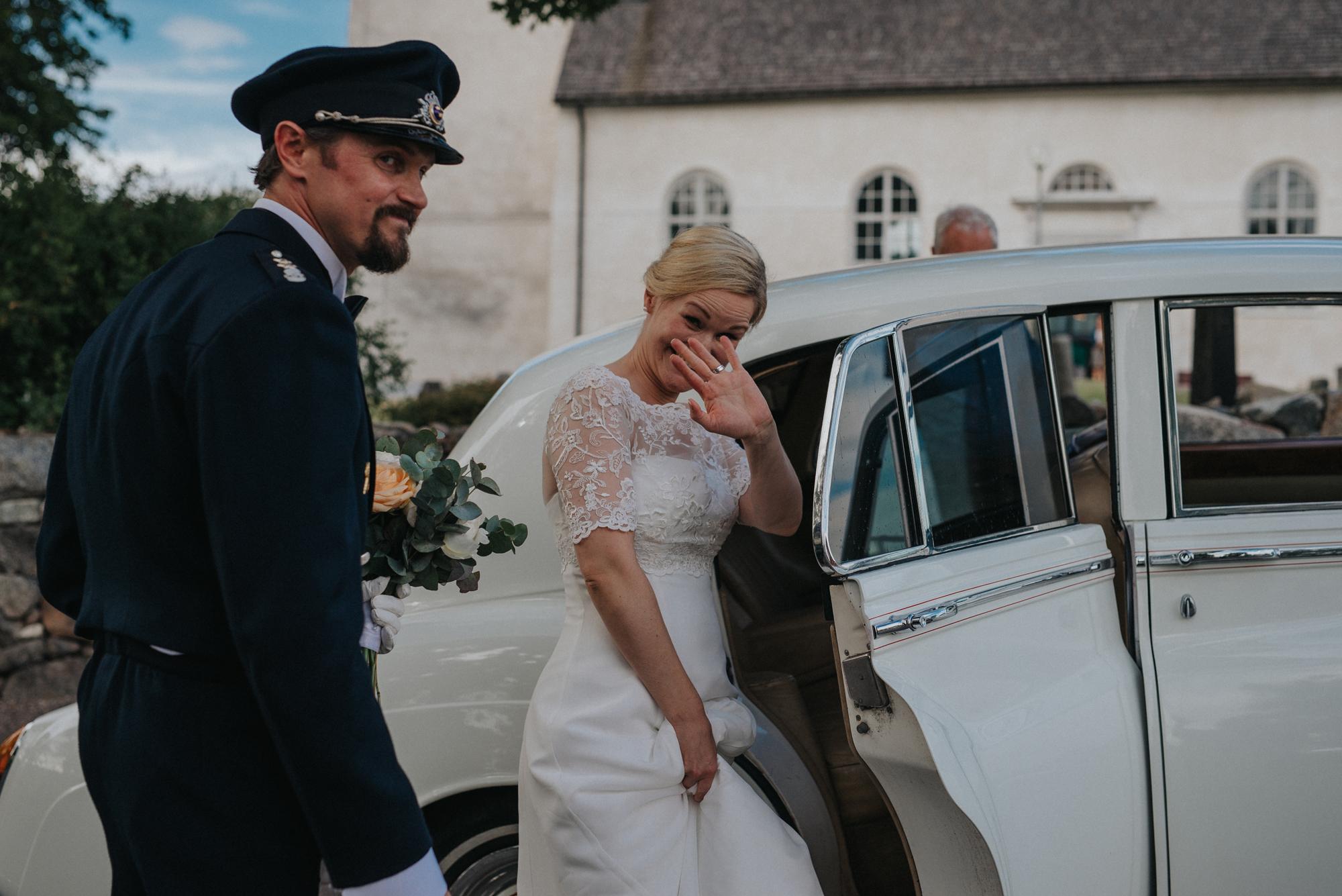 046-bröllopsfotograf-vassunda-knivsta-neas-fotografi.jpg