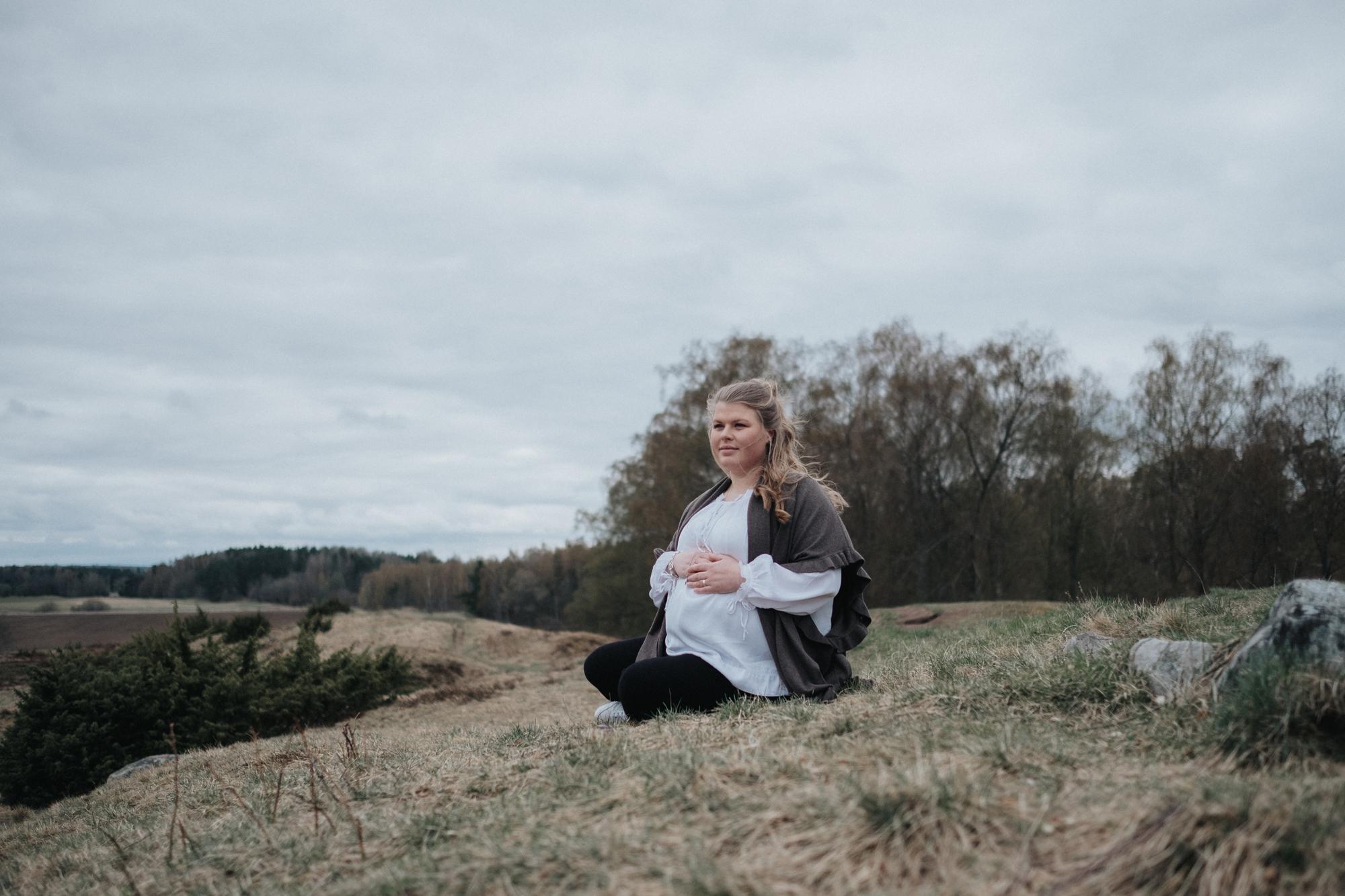 037-gravidfotografering-uppsala-neas-fotografi.jpg
