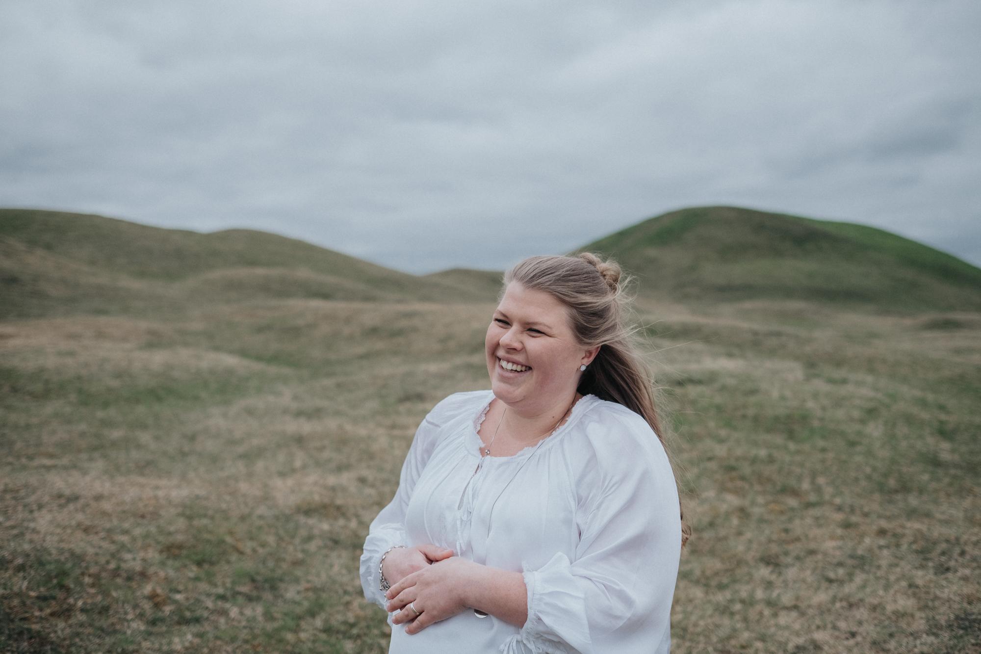 038-gravidfotografering-uppsala-neas-fotografi.jpg