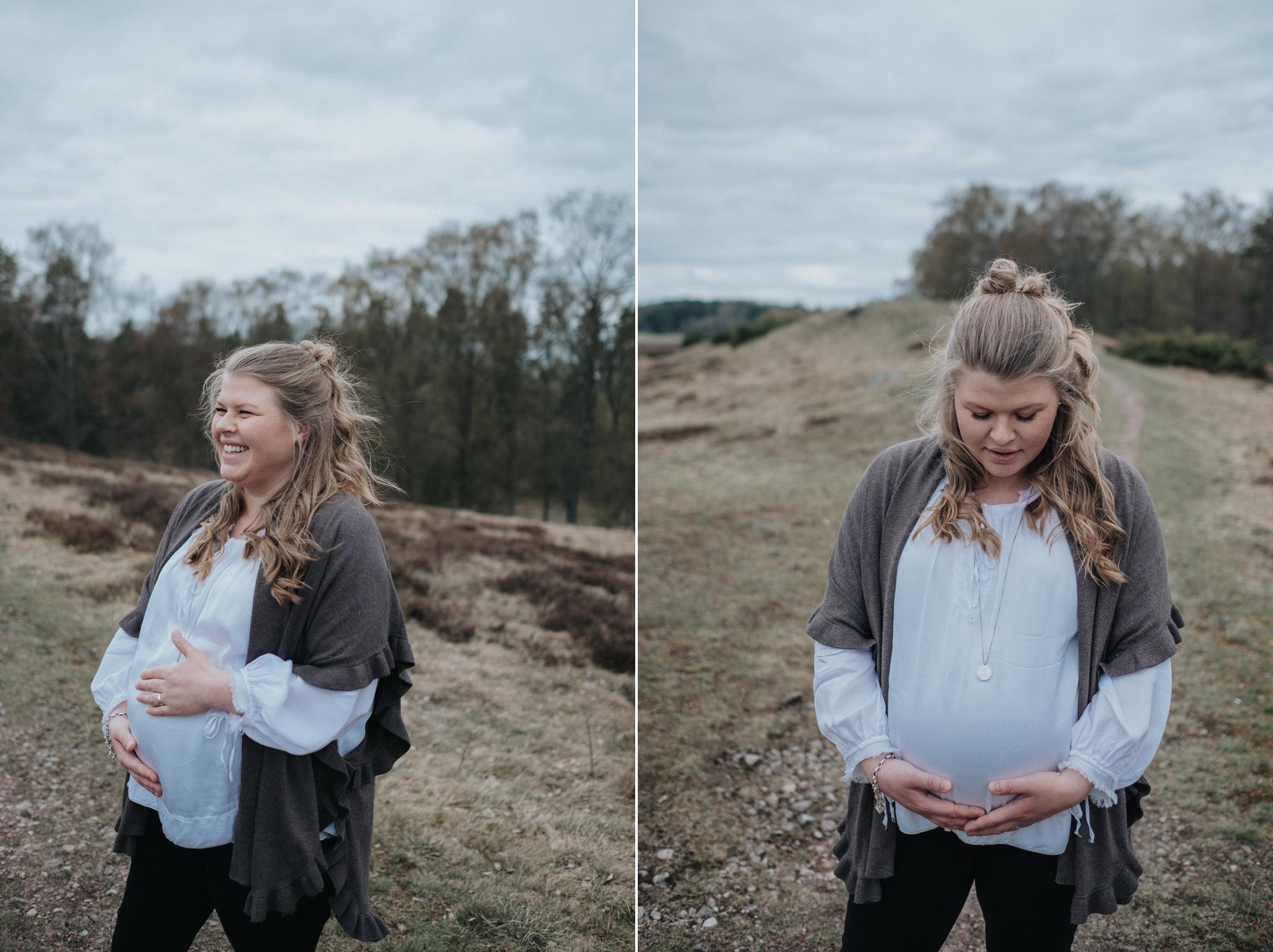 040-gravidfoto-uppsala-neas-fotografi.jpg
