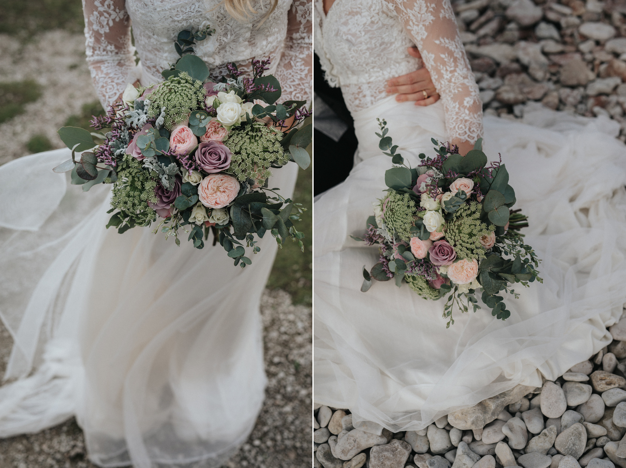 035-irisdals-blomsterhandel-brudbukett-neas-fotografi.jpg