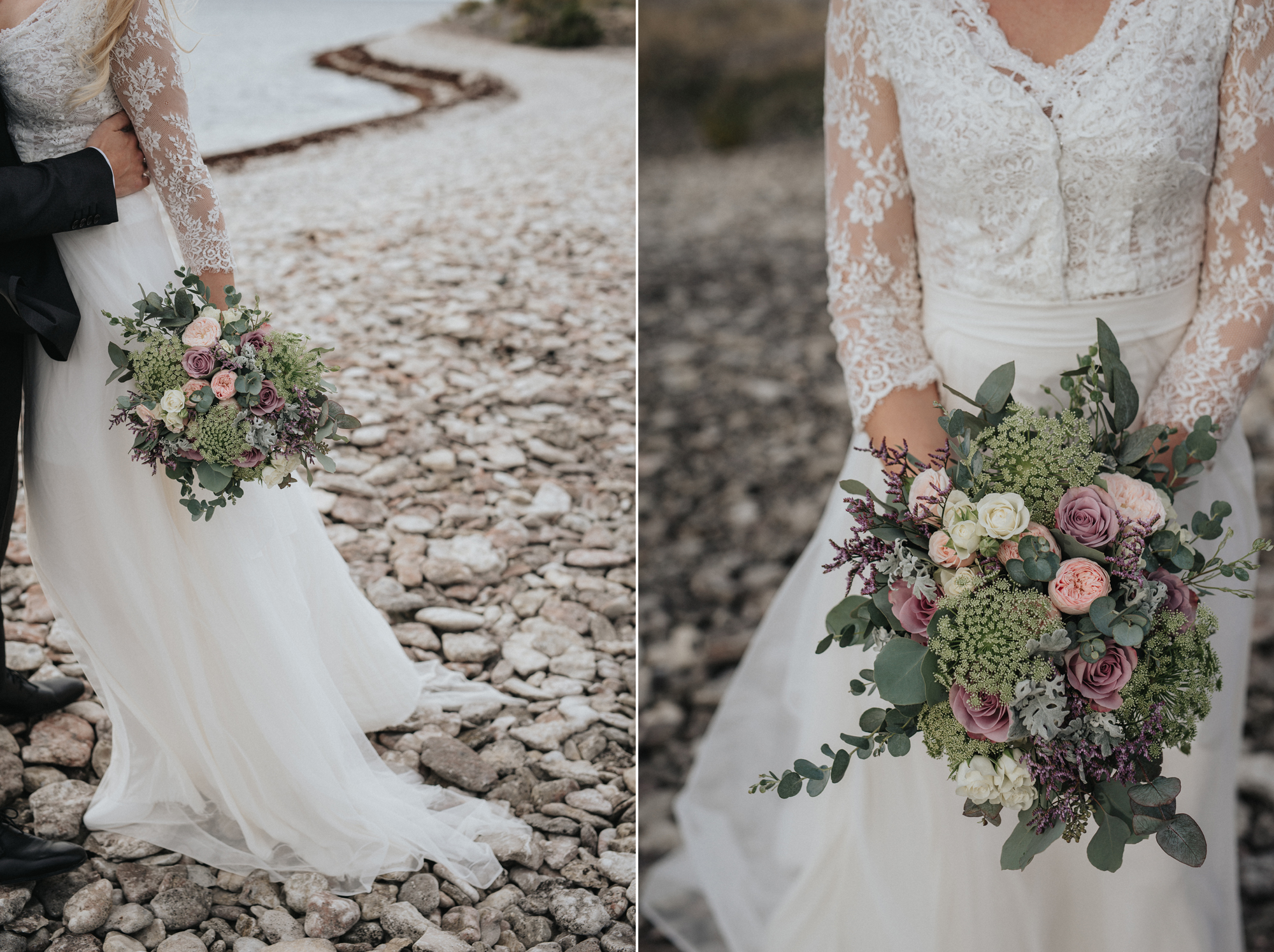 034-irisdals-blomsterhandel-brudbukett-neas-fotografi.jpg