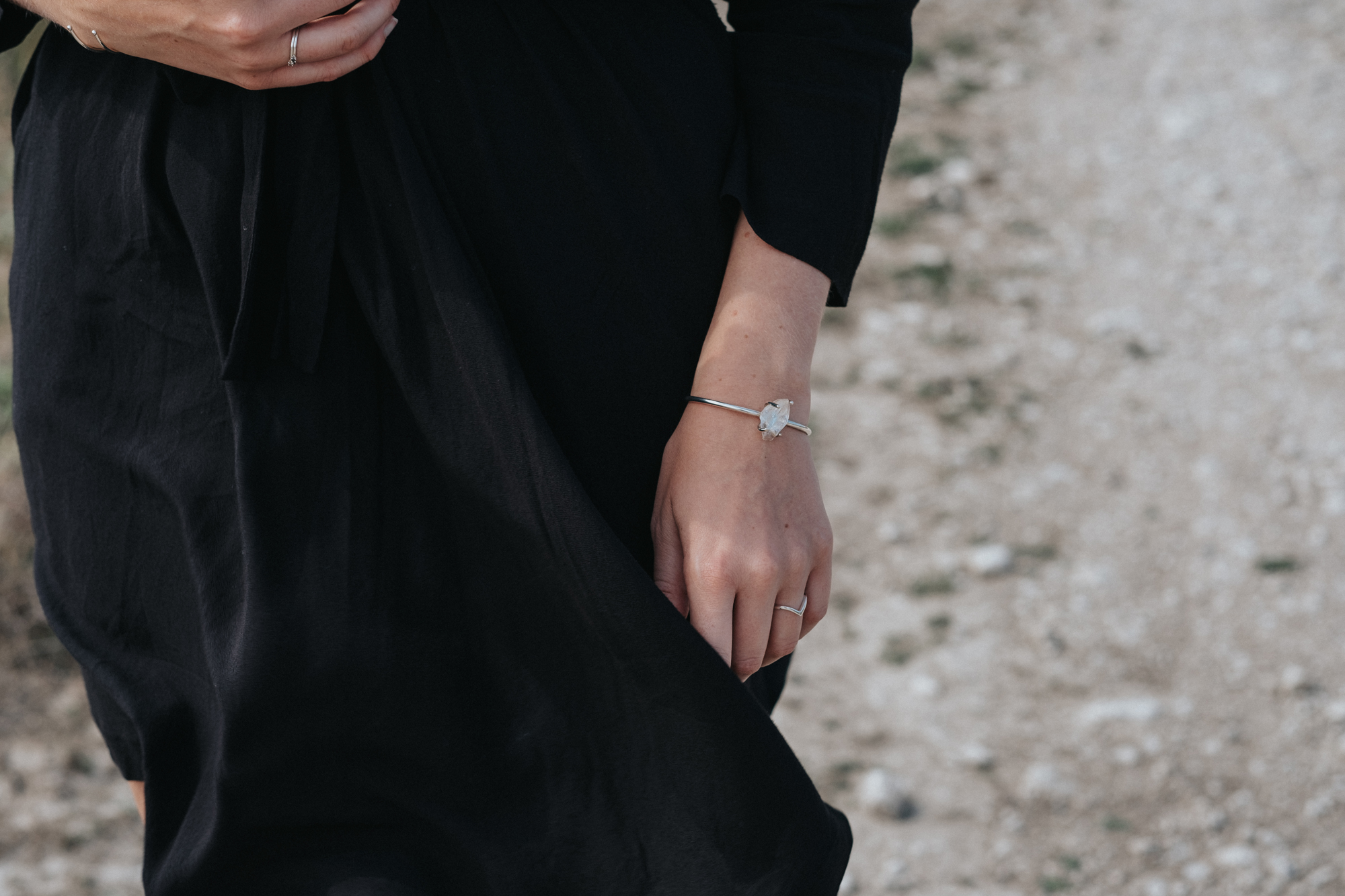 002-företagsfoto-gotland-malin-ivarsson-jewelry-neas-fotografi.jpg