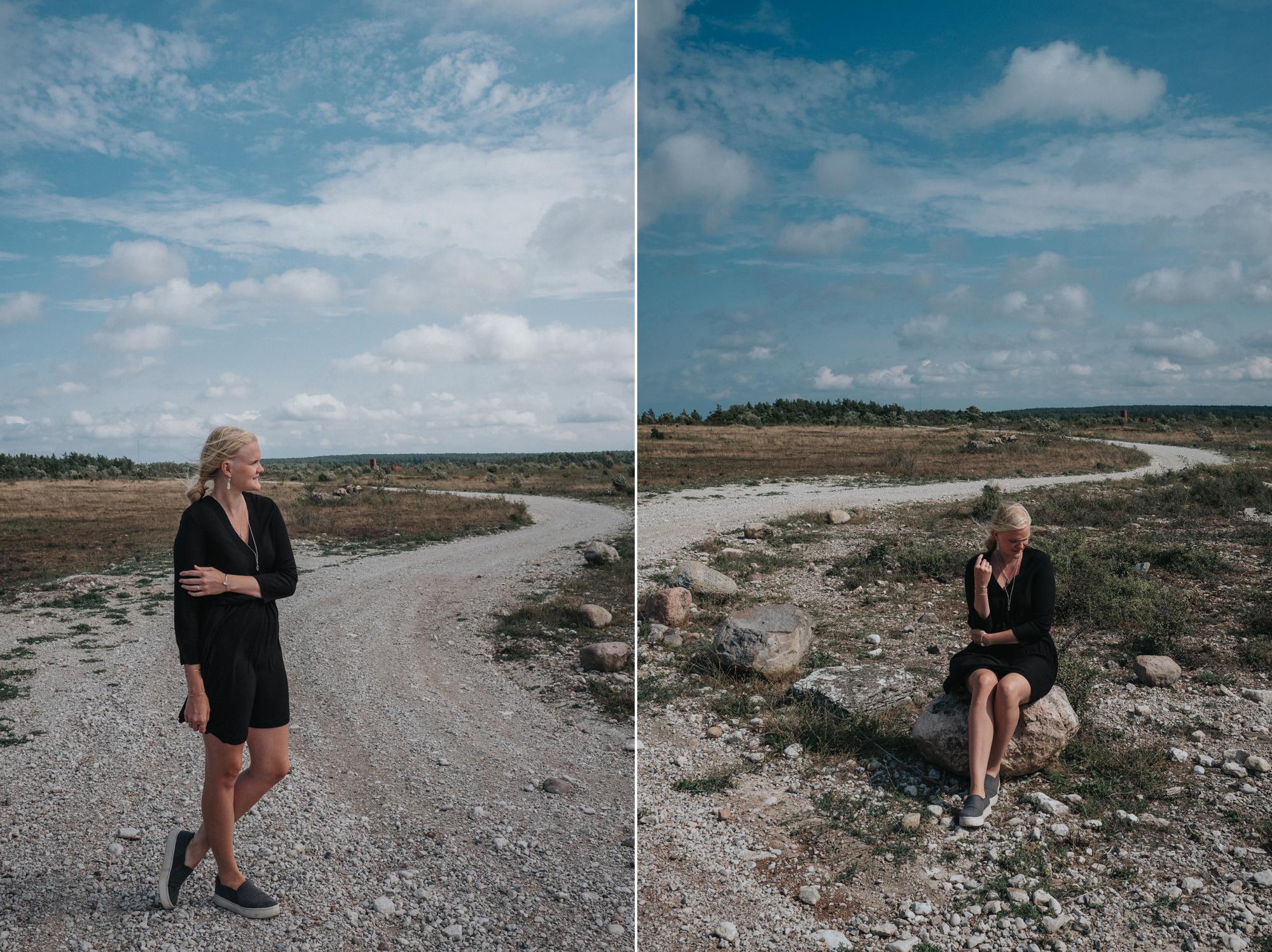 006-företagsfoto-gotland-malin-ivarsson-jewelry-neas-fotografi.jpg