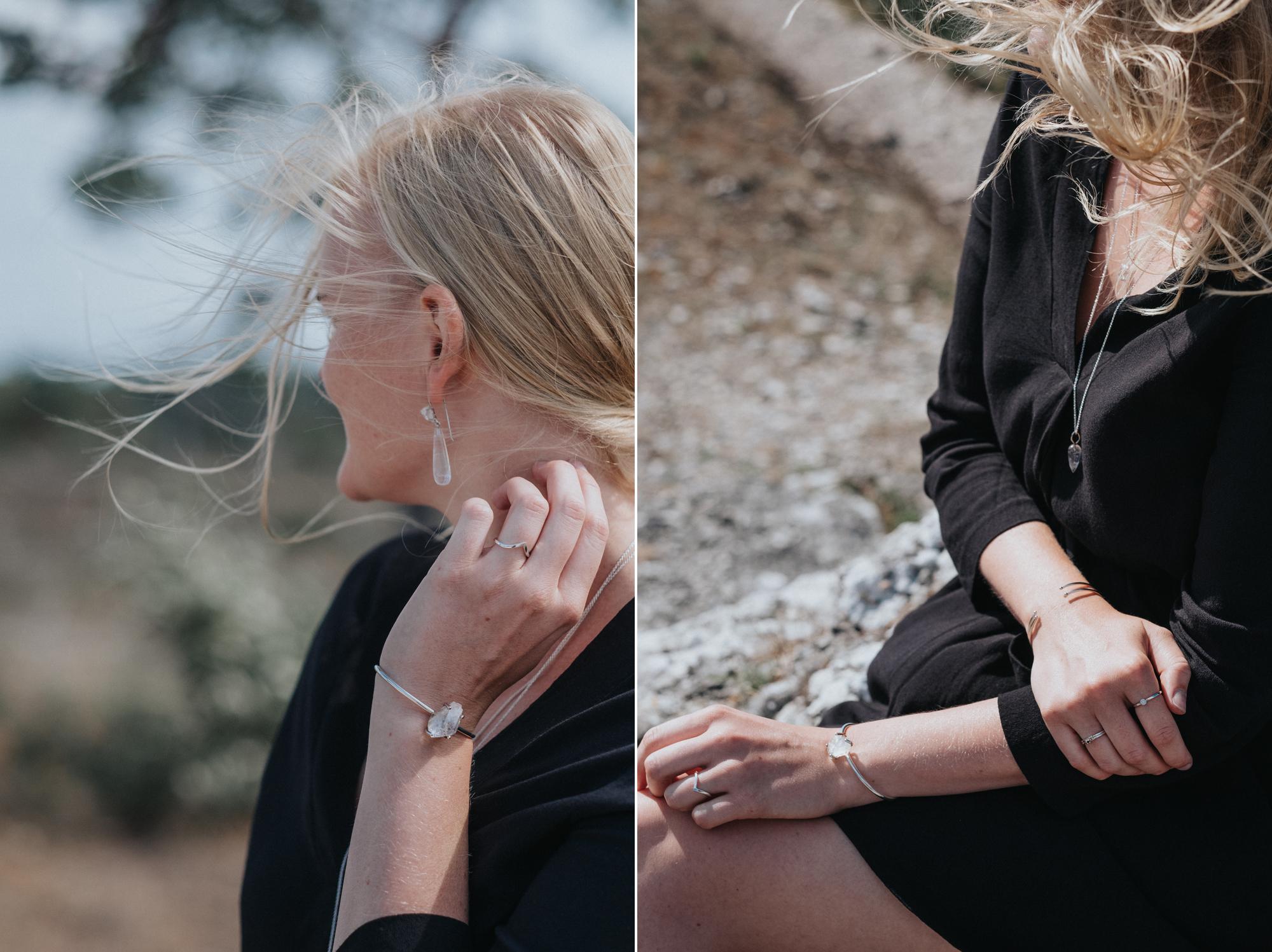 009-företagsfoto-gotland-malin-ivarsson-jewelry-neas-fotografi.jpg
